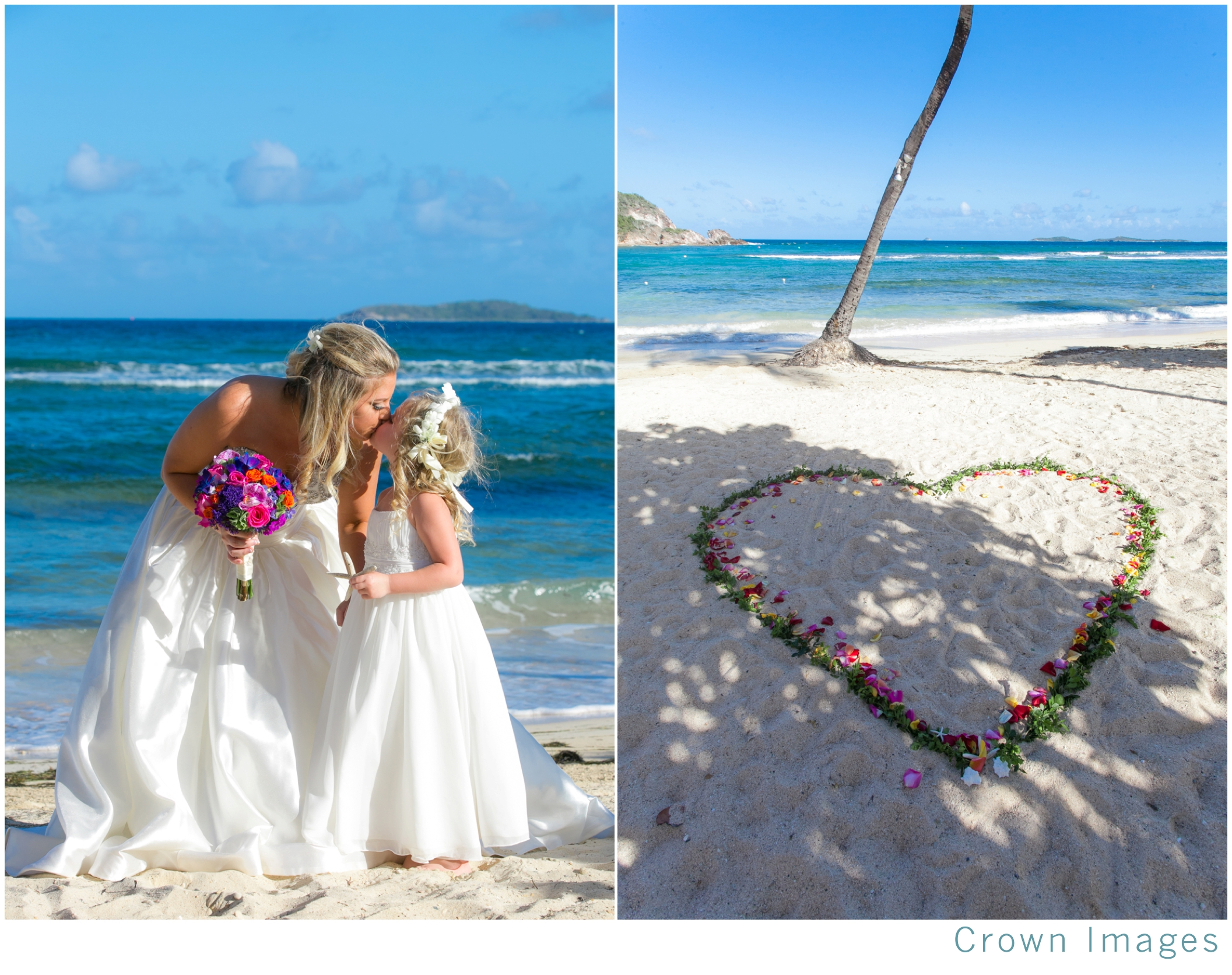 bolongo bay beach wedding photos_1459.jpg