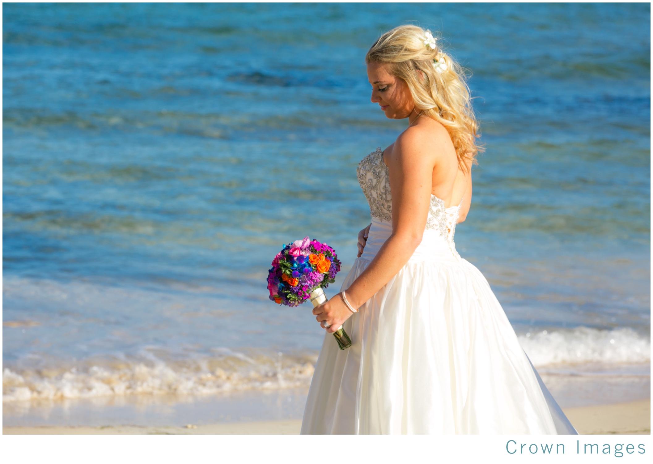 bolongo bay beach wedding photos_1461.jpg
