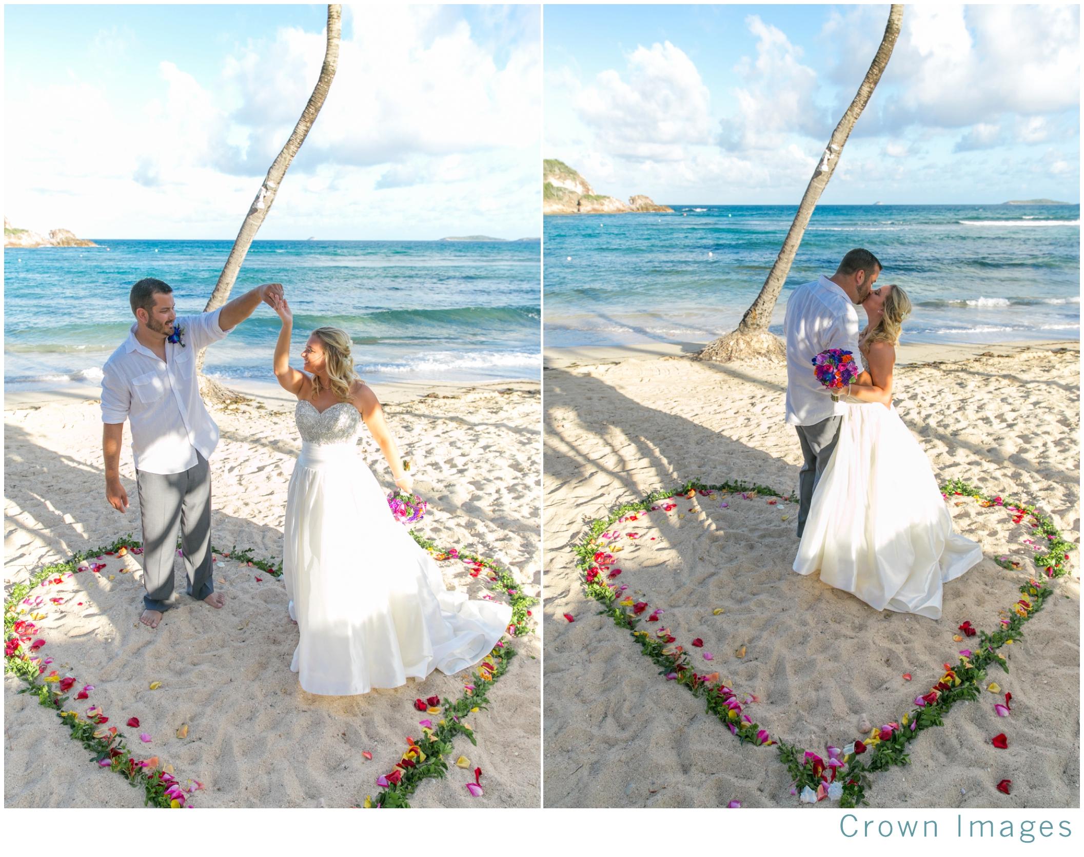bolongo bay beach wedding photos_1460.jpg