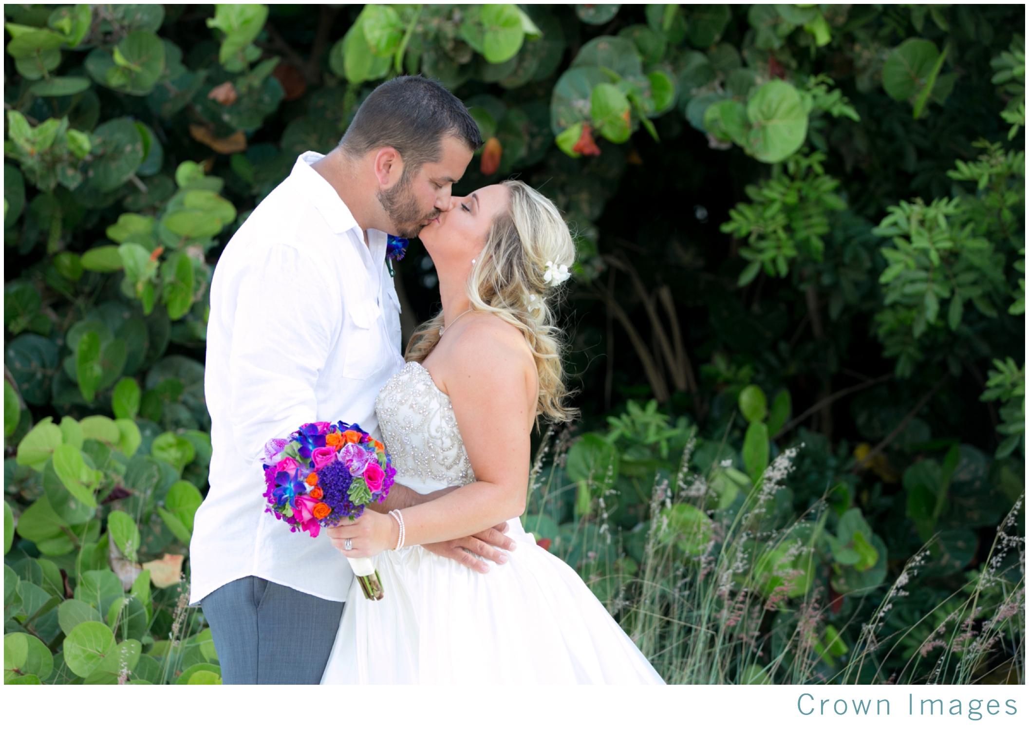 bolongo bay beach wedding photos_1463.jpg