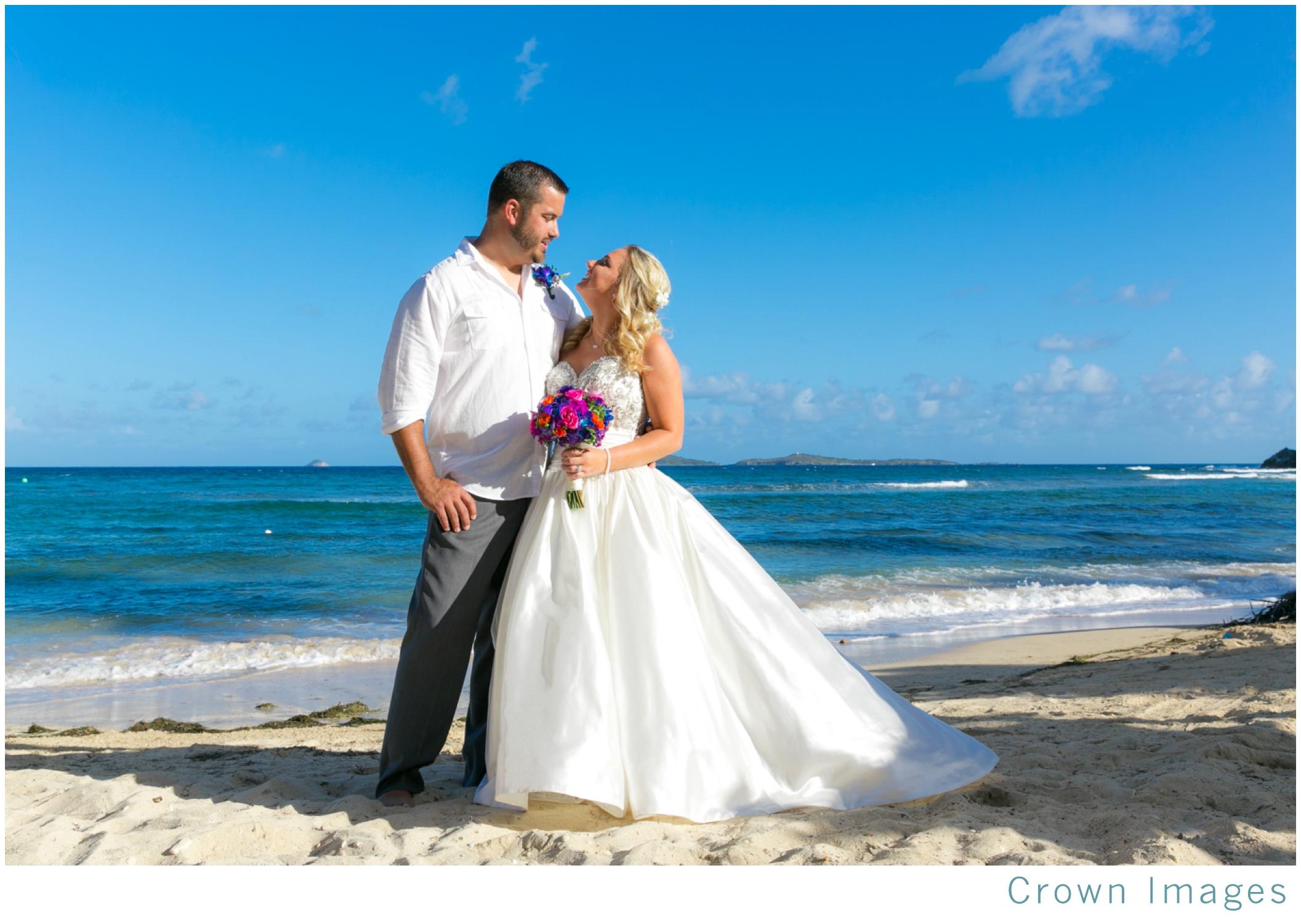 bolongo bay beach wedding photos_1466.jpg