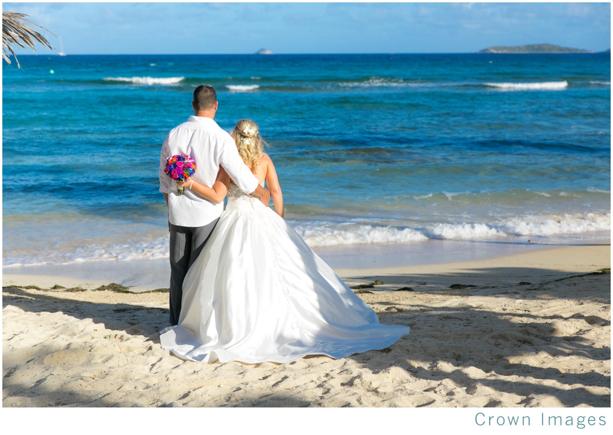 bolongo bay beach wedding photos_1467.jpg