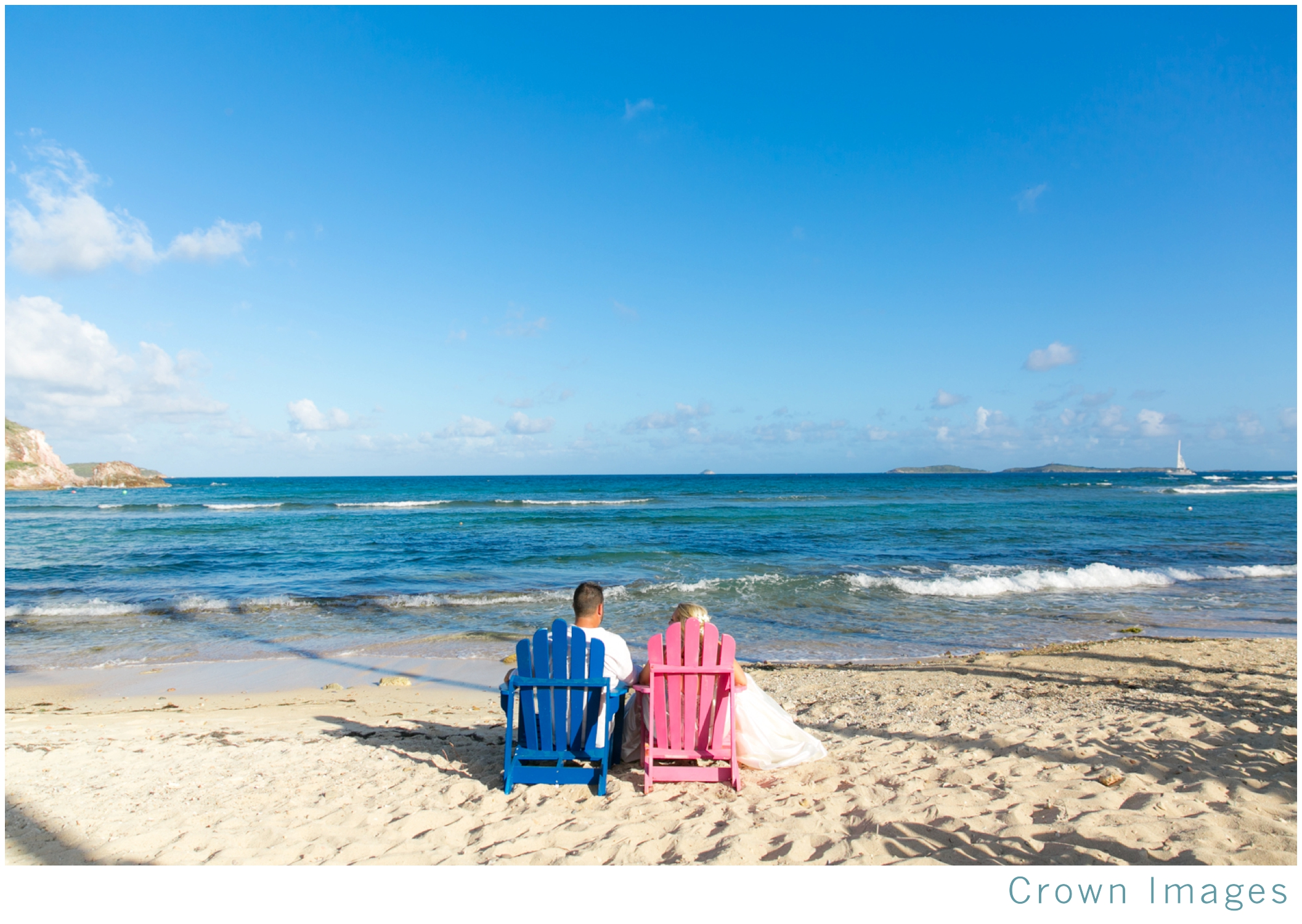 bolongo bay beach wedding photos_1469.jpg
