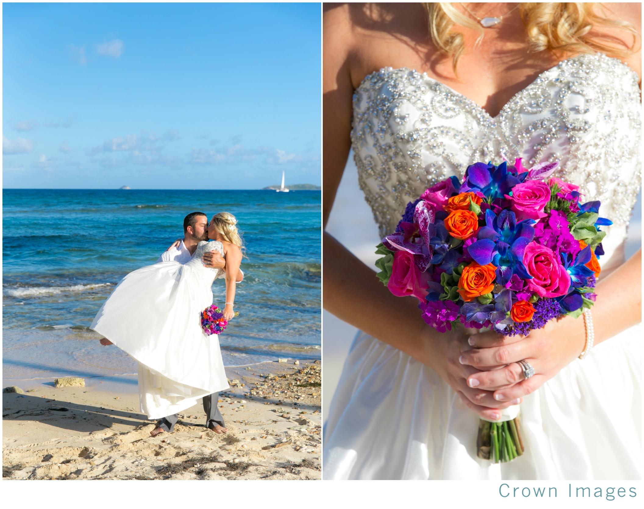 bolongo bay beach wedding photos_1470.jpg