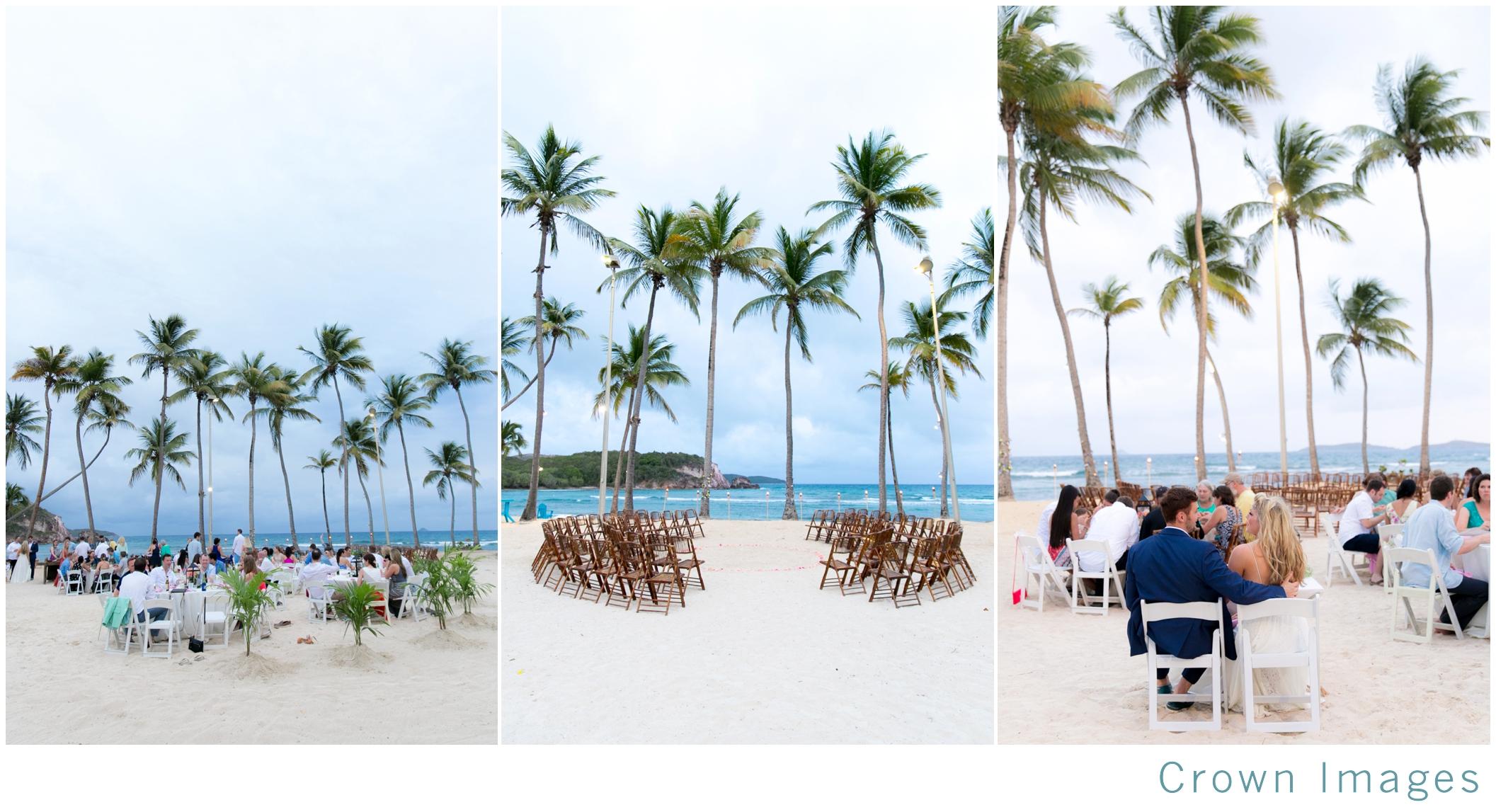 Bolongo bay beach resort wedding photos by crown images_1497.jpg