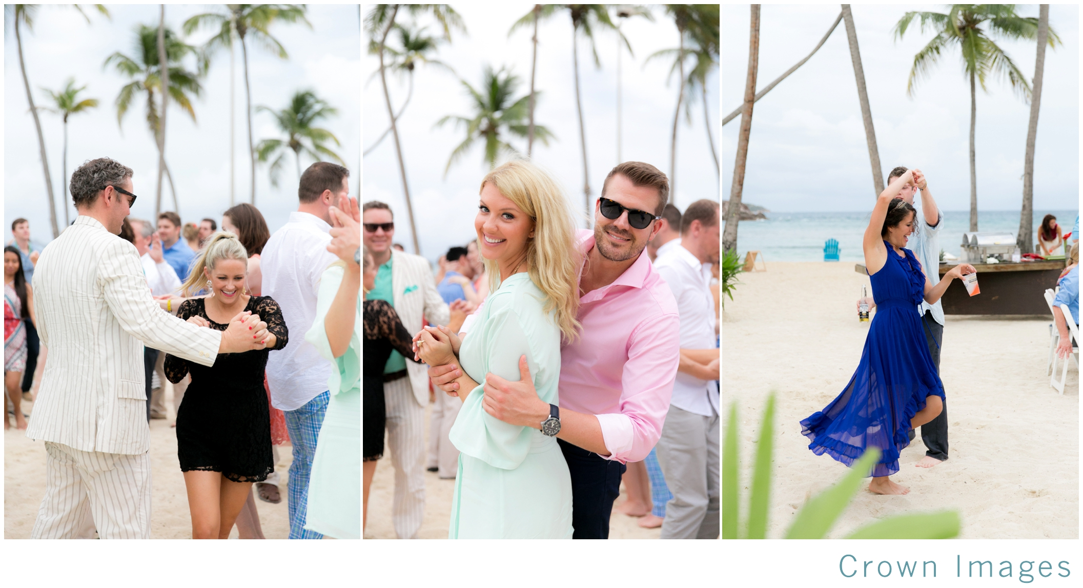 Bolongo bay beach resort wedding photos by crown images_1503.jpg