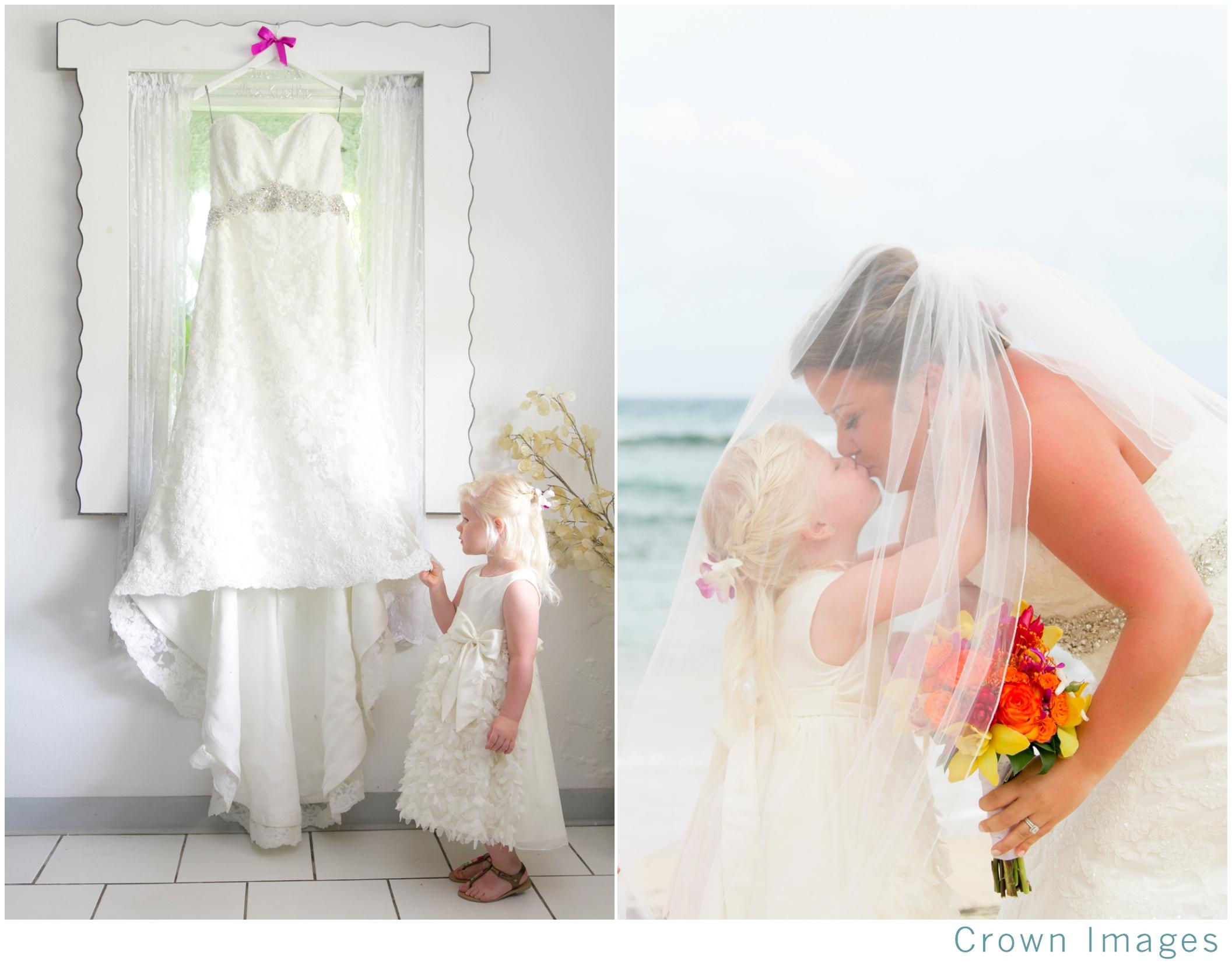 wedding photos at bolongo bay beach resort_1541.jpg