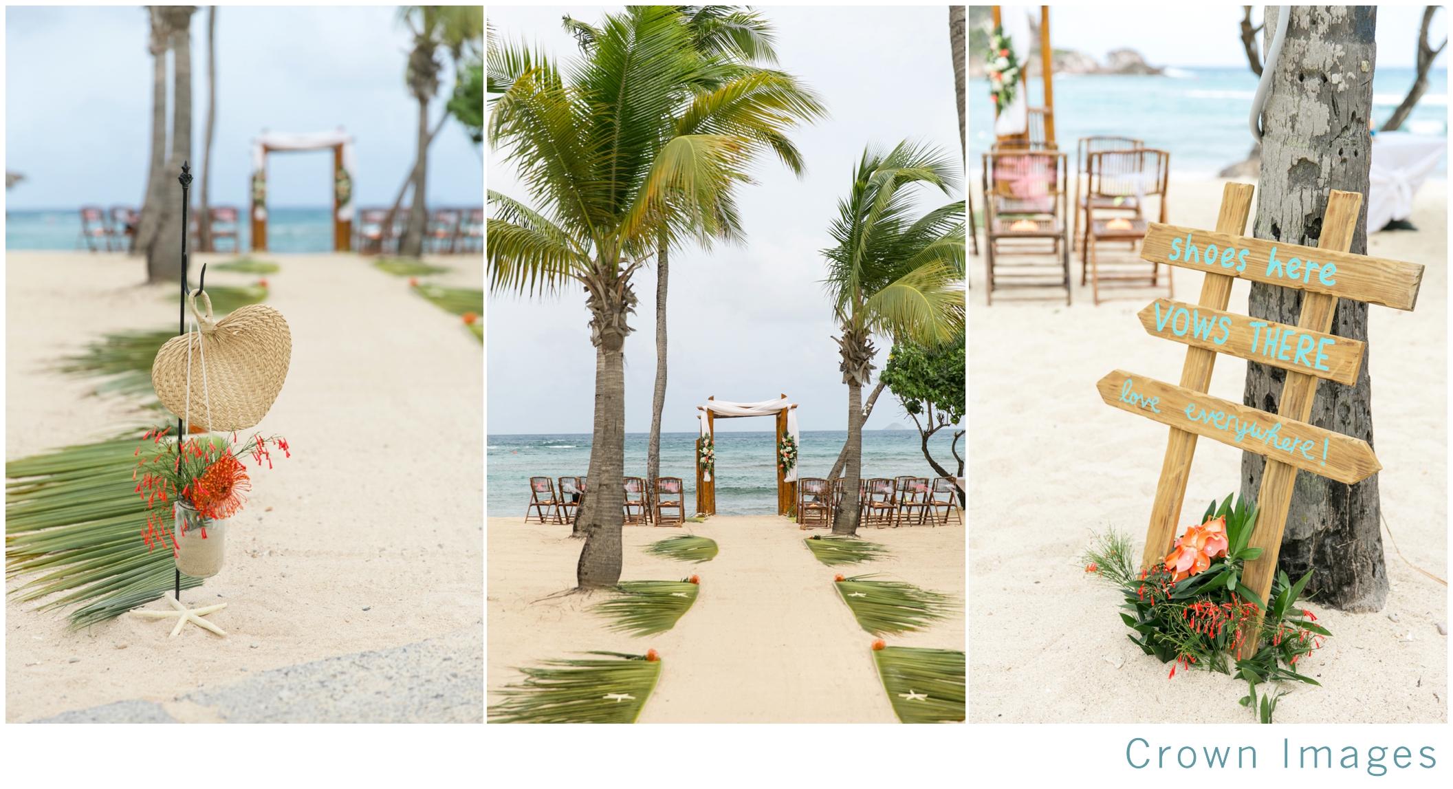 wedding photos at bolongo bay beach resort_1543.jpg