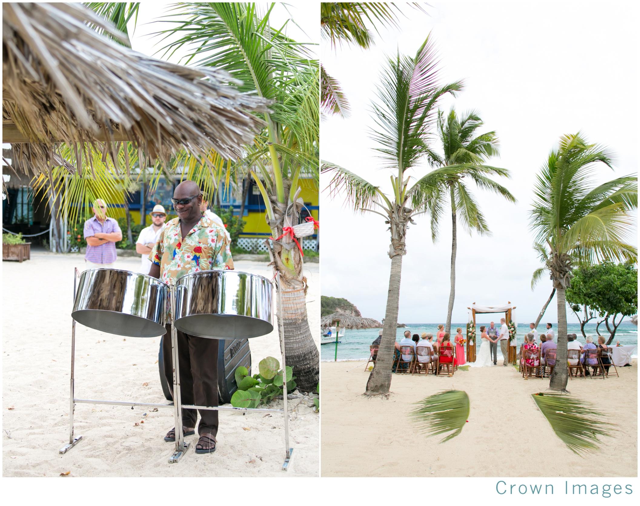 wedding photos at bolongo bay beach resort_1544.jpg