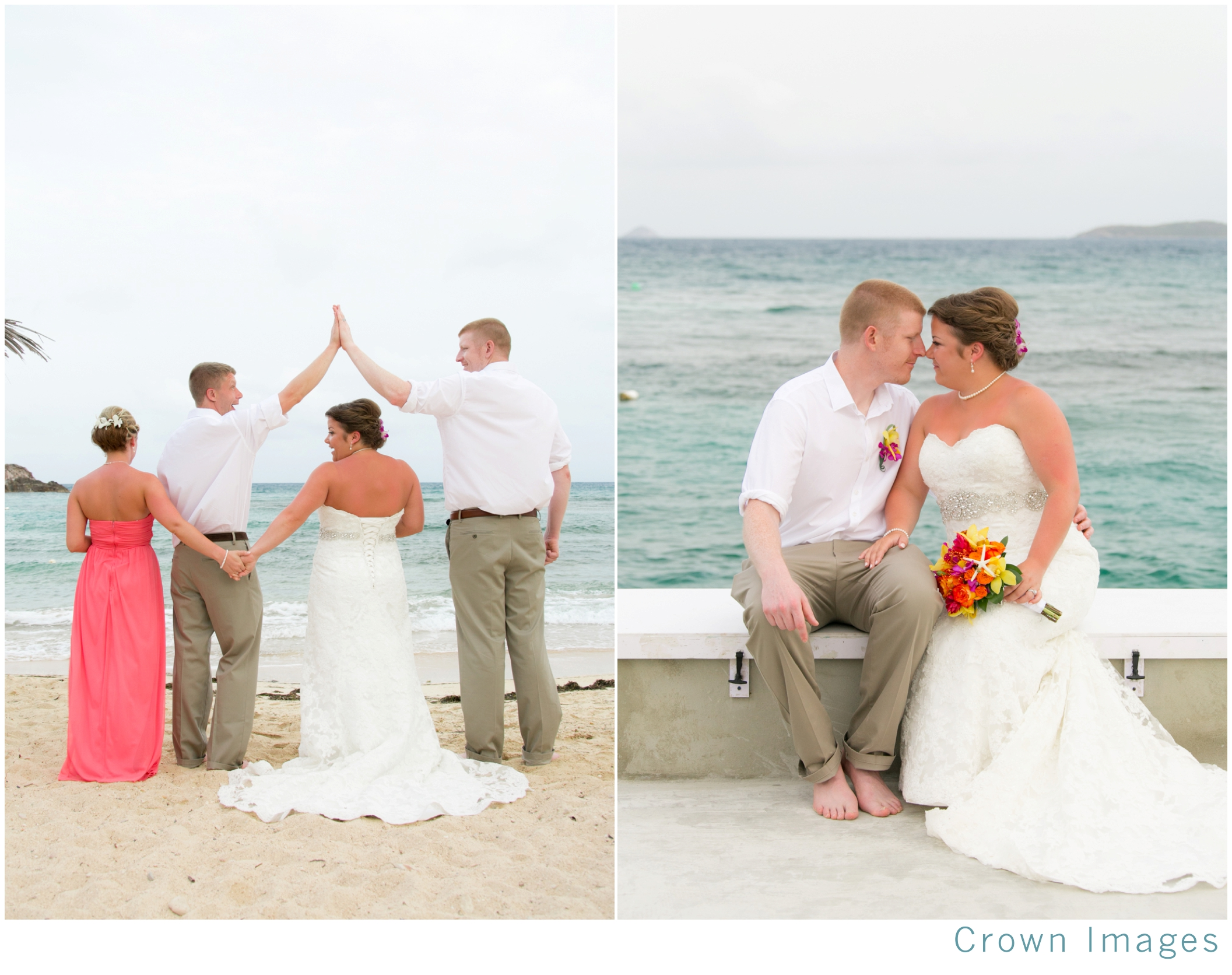 wedding photos at bolongo bay beach resort_1545.jpg
