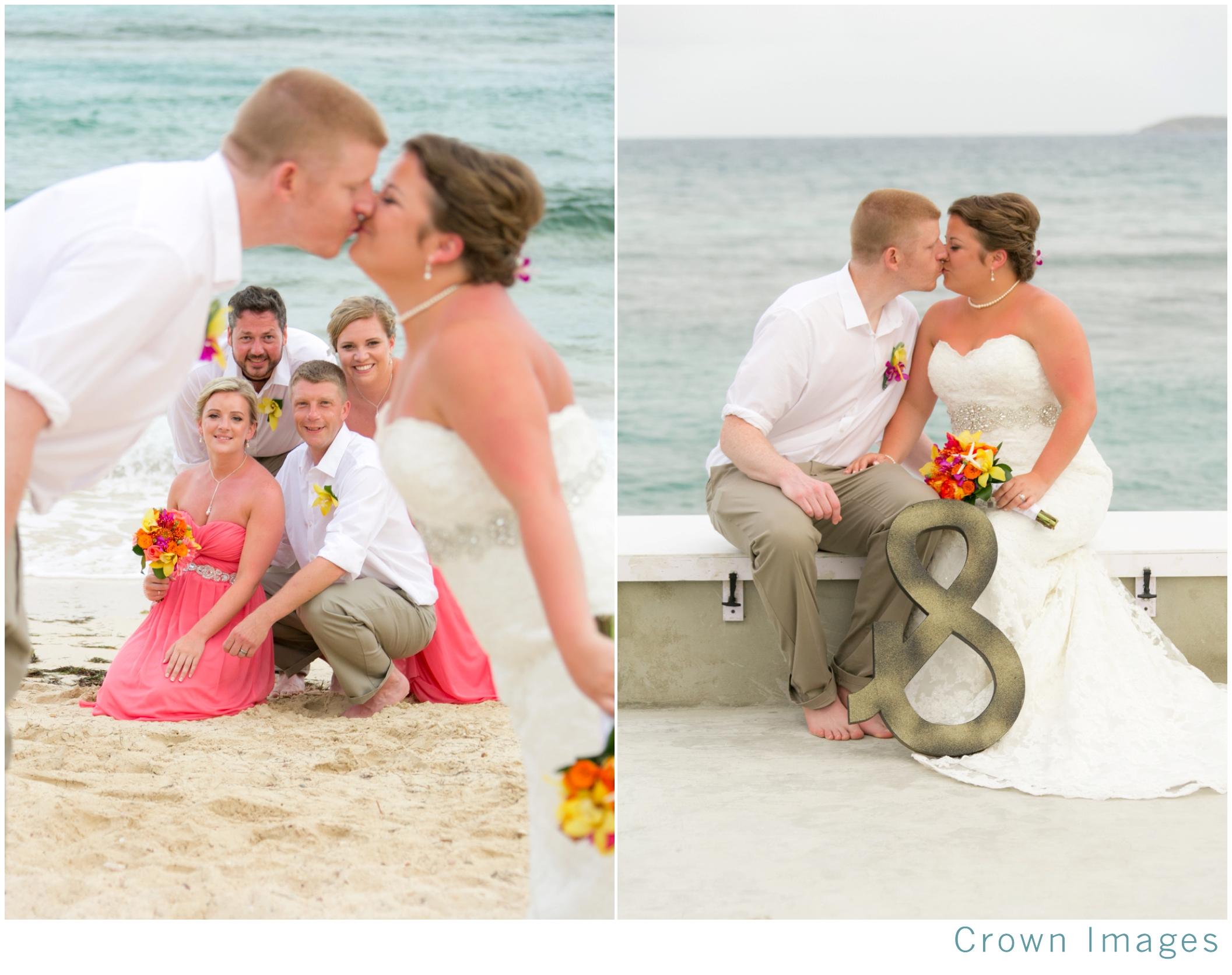 wedding photos at bolongo bay beach resort_1546.jpg