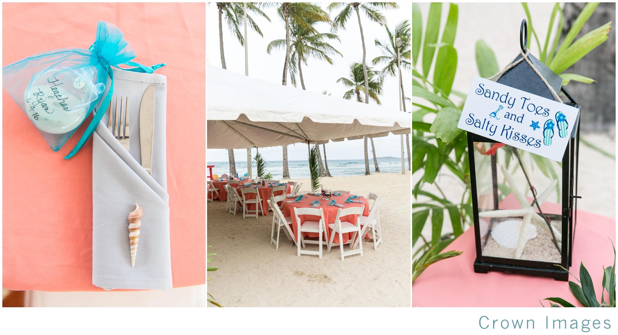 wedding photos at bolongo bay beach resort_1549.jpg