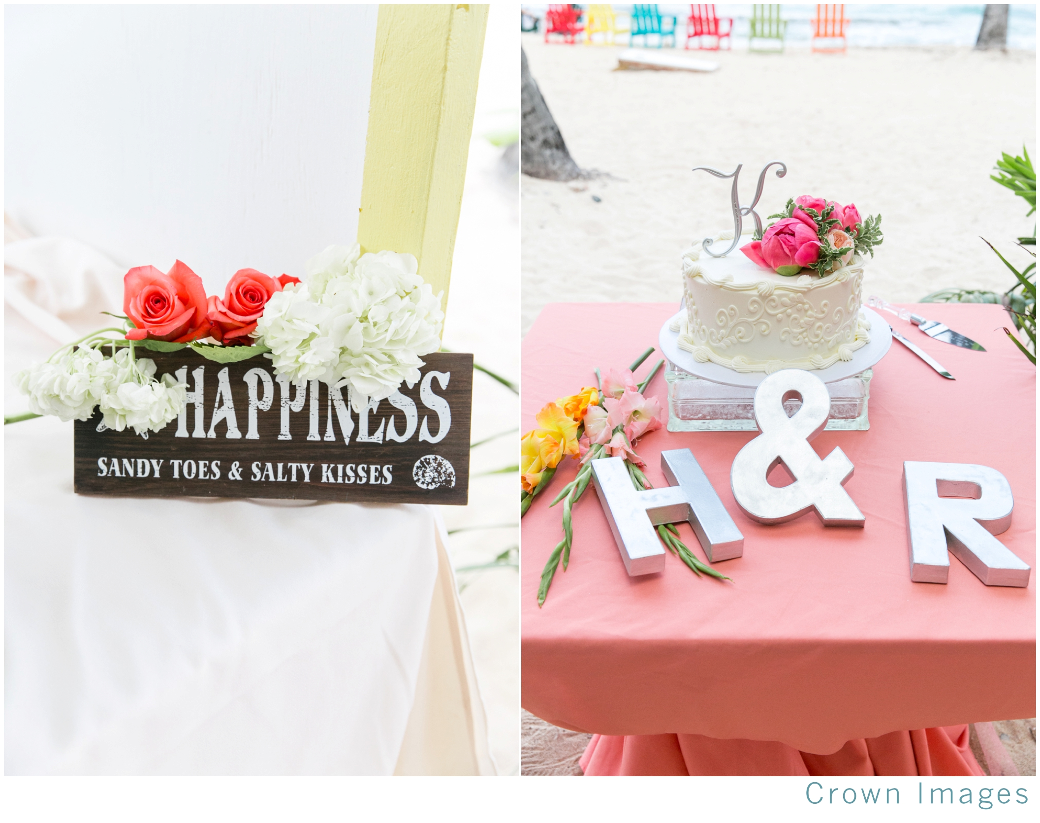 wedding photos at bolongo bay beach resort_1550.jpg