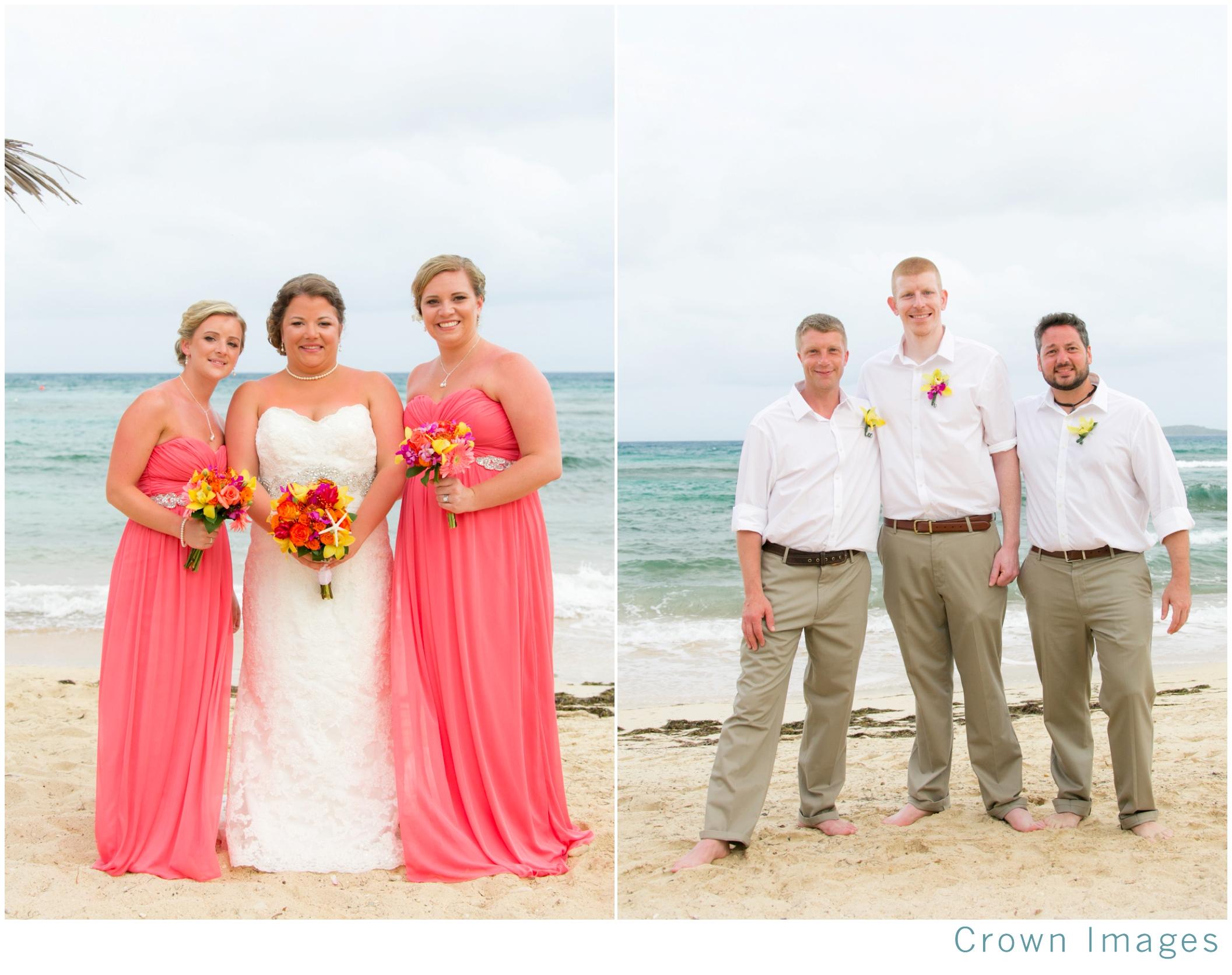 wedding photos at bolongo bay beach resort_1555.jpg