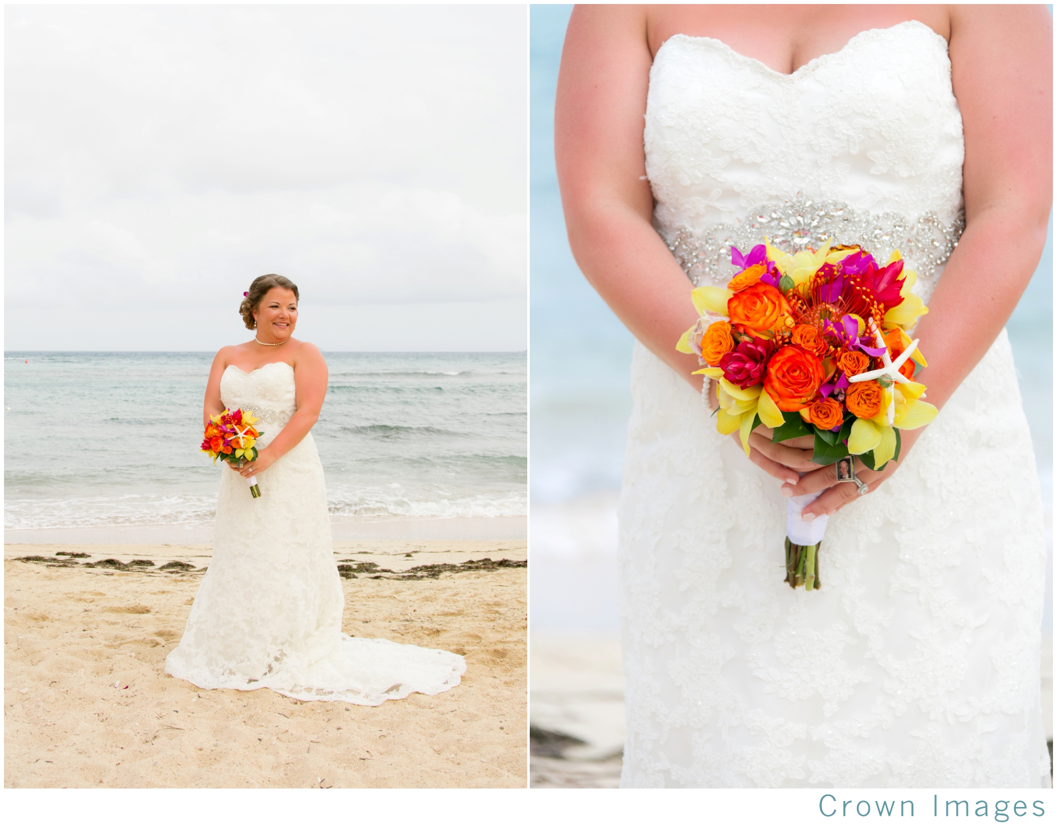 wedding photos at bolongo bay beach resort_1556.jpg