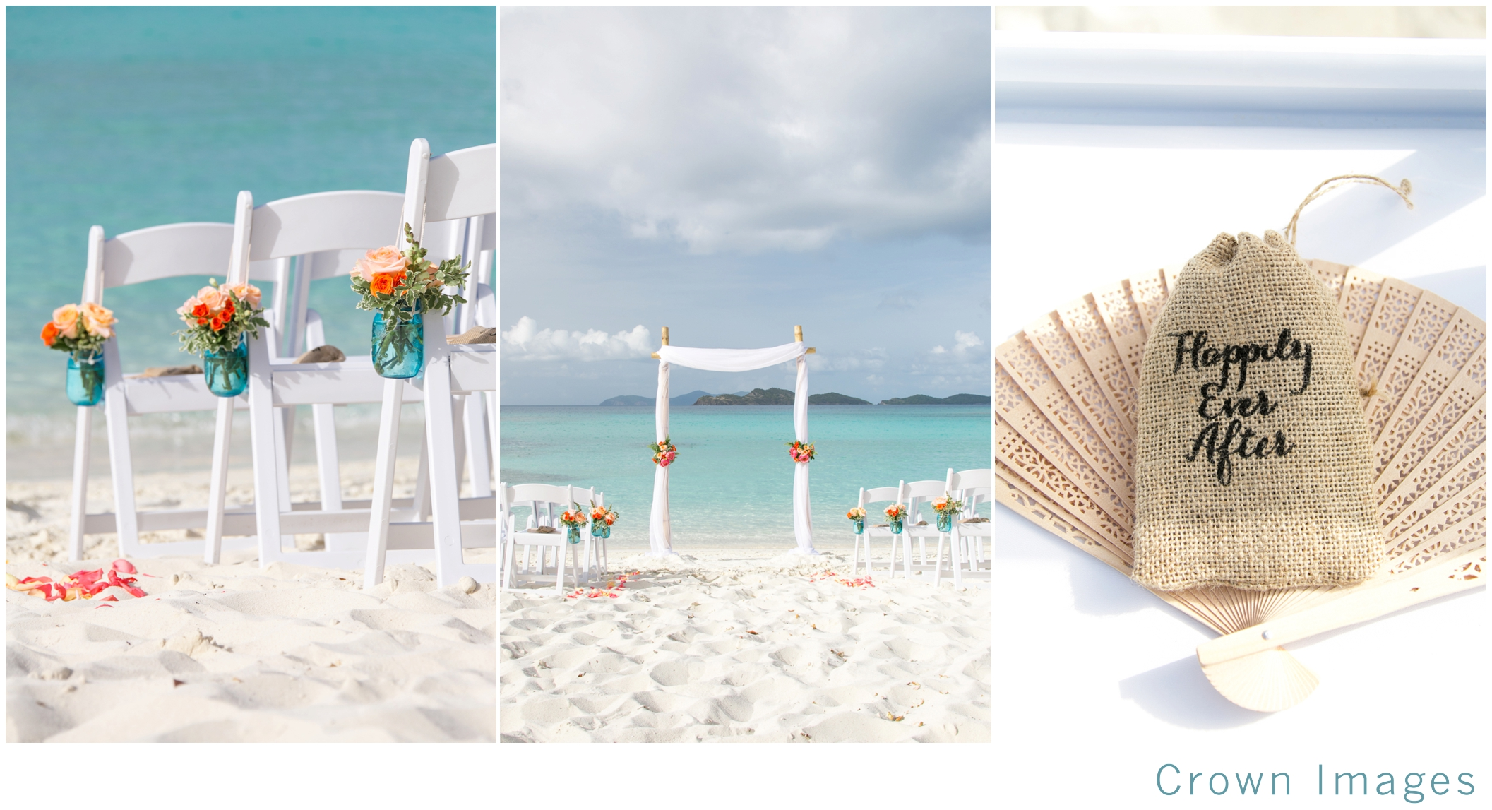 st thomas beach wedding photos_1567.jpg