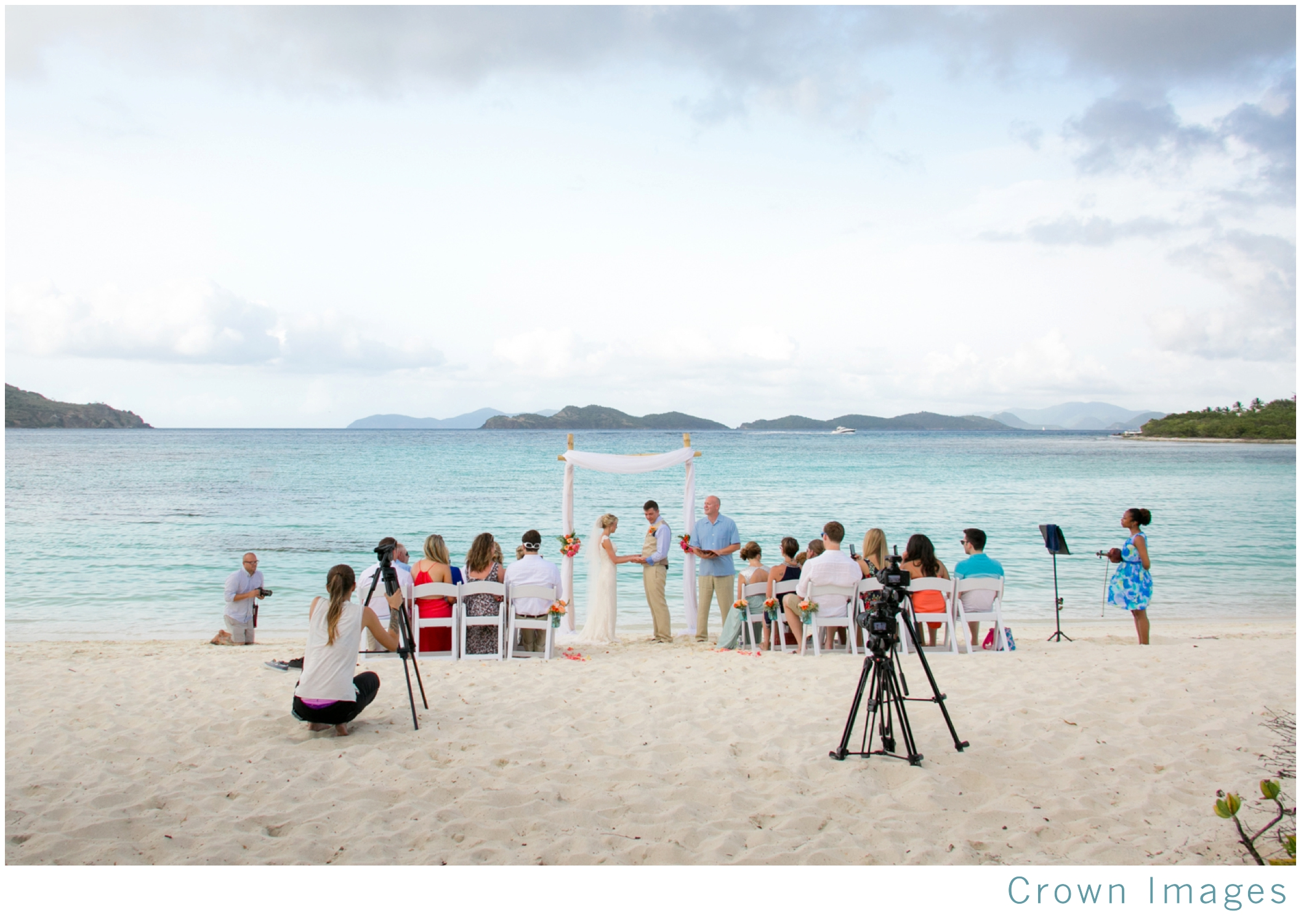 st thomas beach wedding photos_1568.jpg