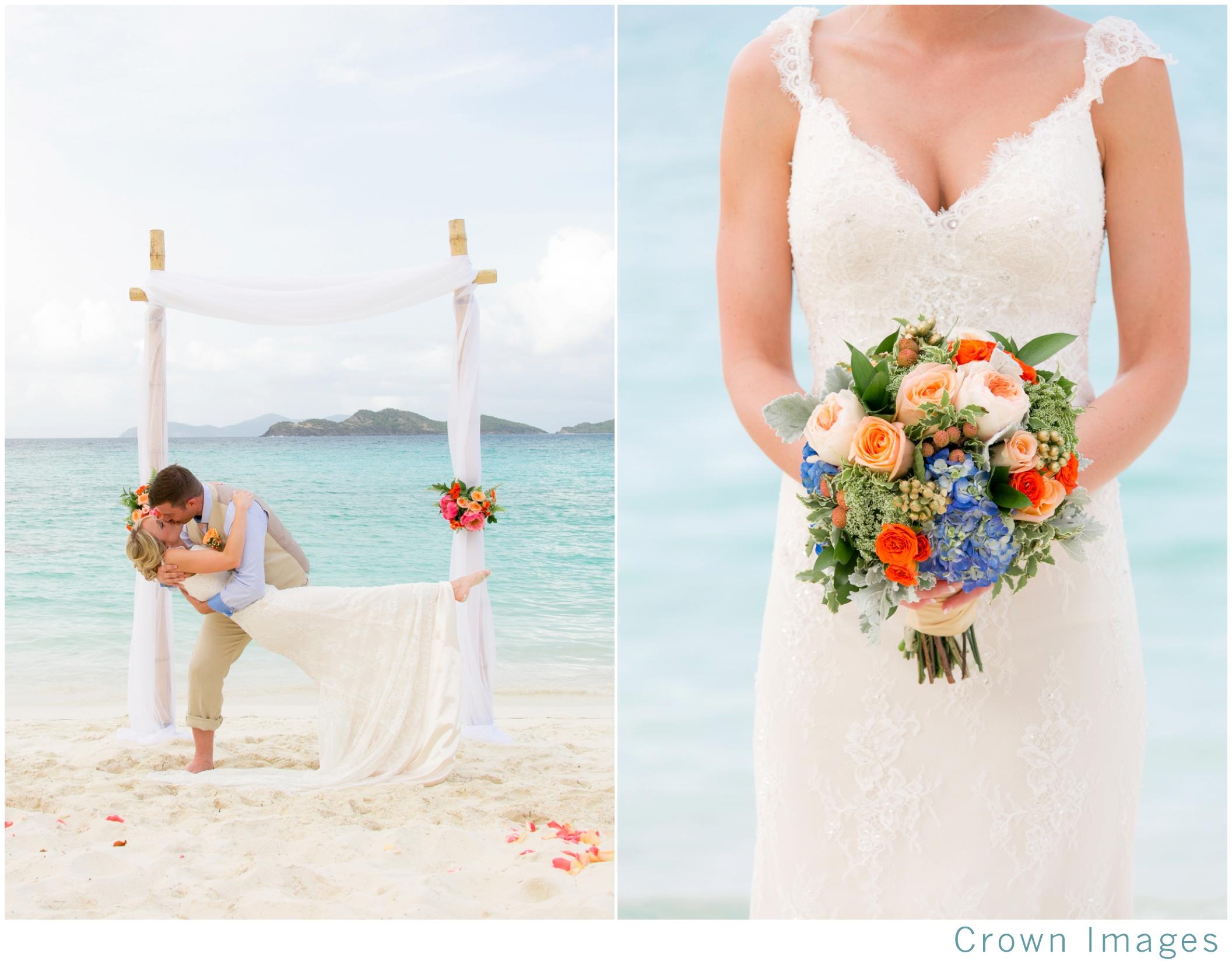 st thomas beach wedding photos_1569.jpg