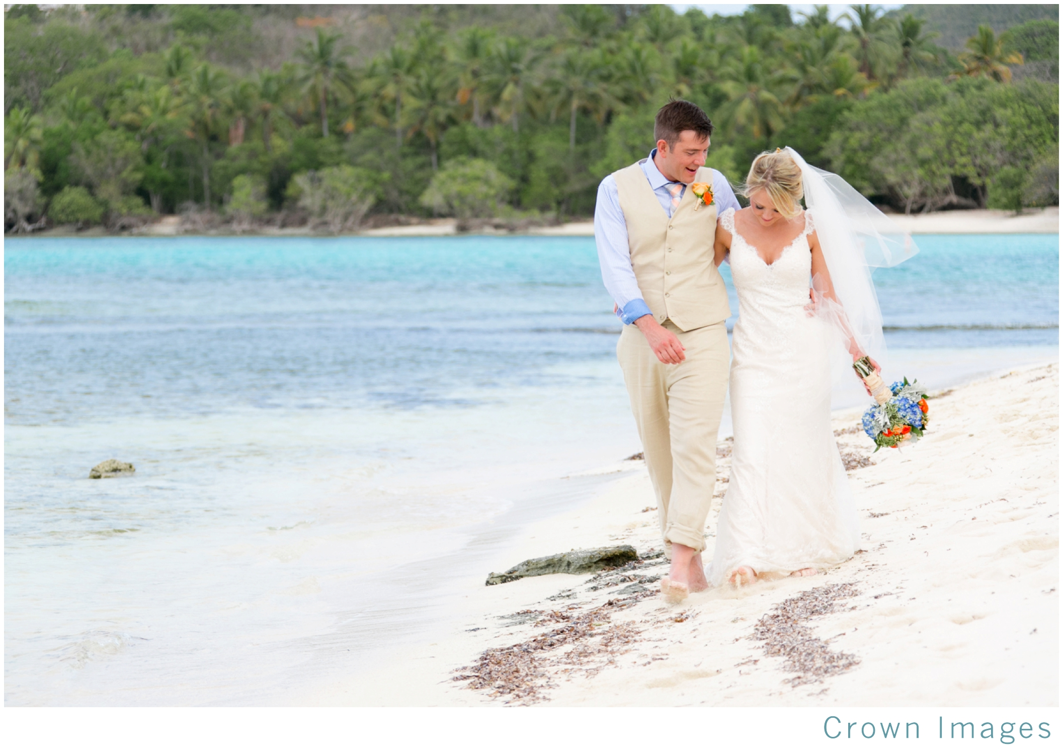 st thomas beach wedding photos_1570.jpg