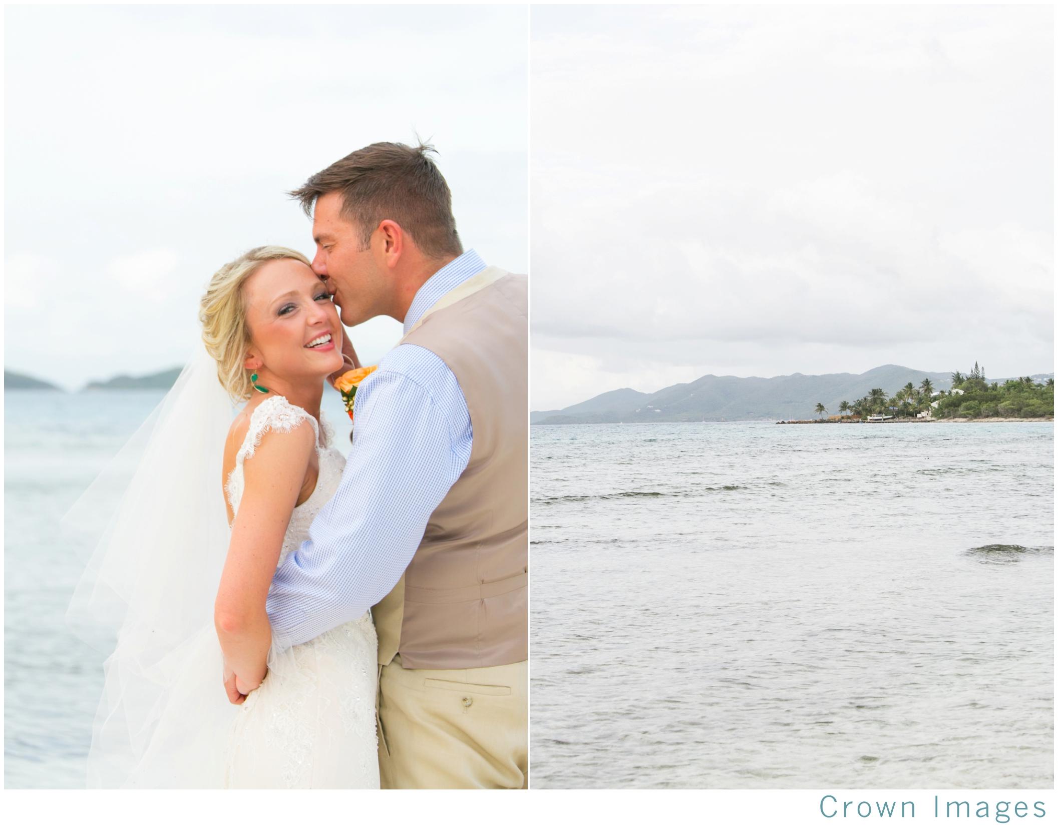 st thomas beach wedding photos_1571.jpg