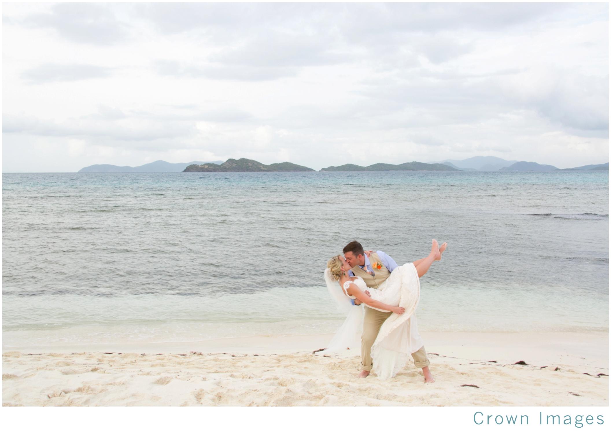 st thomas beach wedding photos_1572.jpg