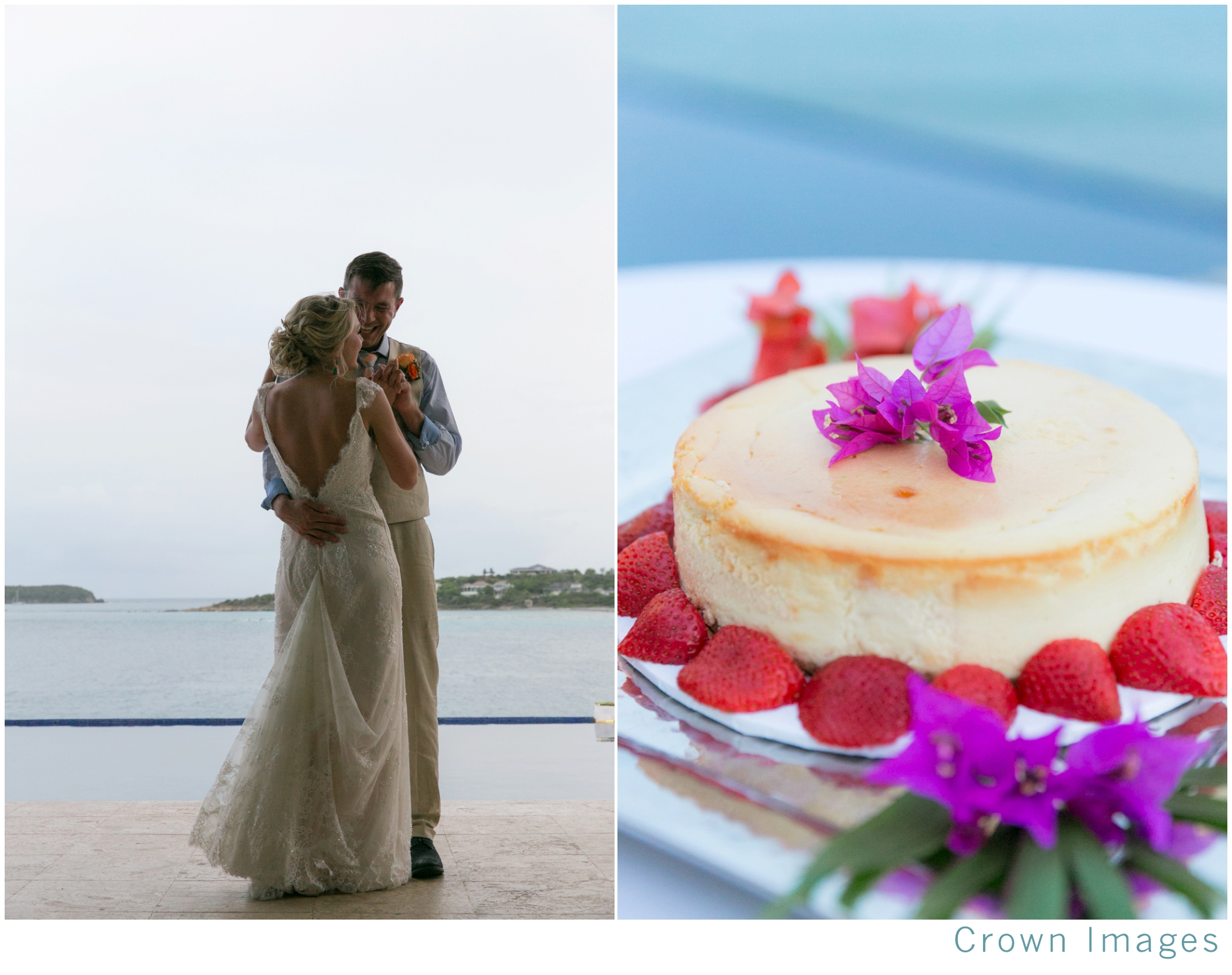 st thomas beach wedding photos_1574.jpg