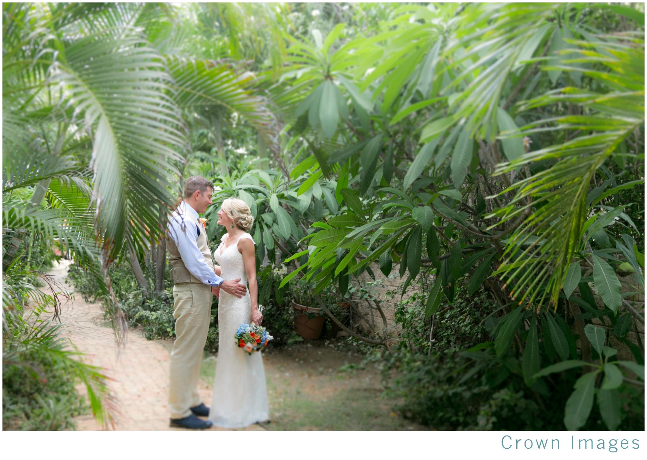 st thomas beach wedding photos_1577.jpg