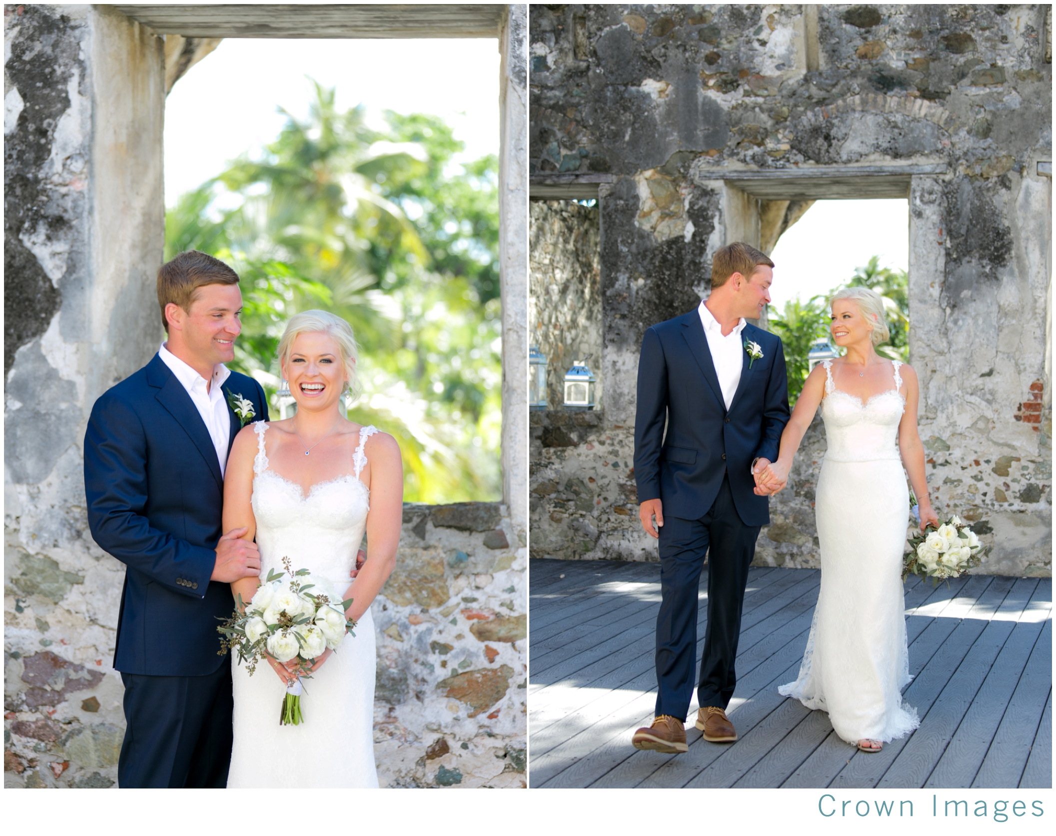 st john wedding caneel bay resort_1588.jpg