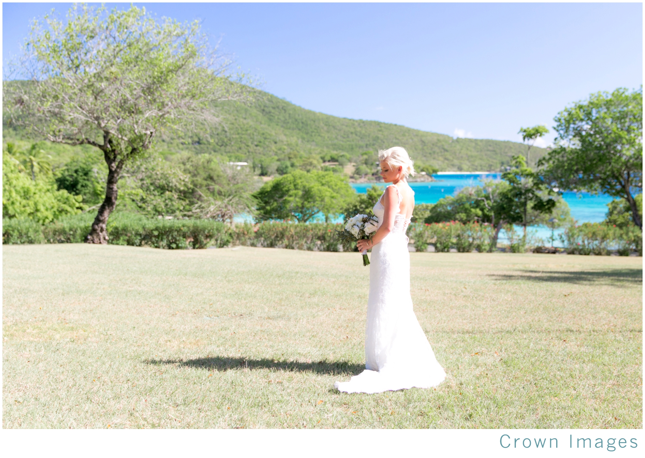 st john wedding caneel bay resort_1591.jpg