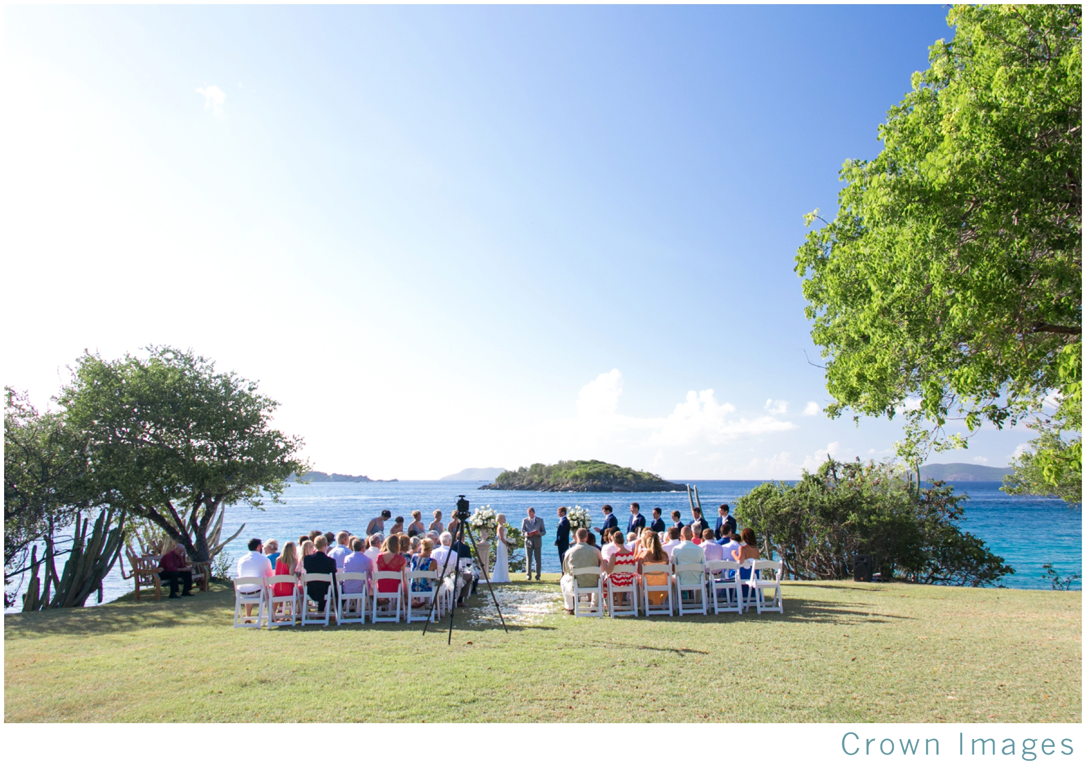 st john wedding caneel bay resort_1597.jpg