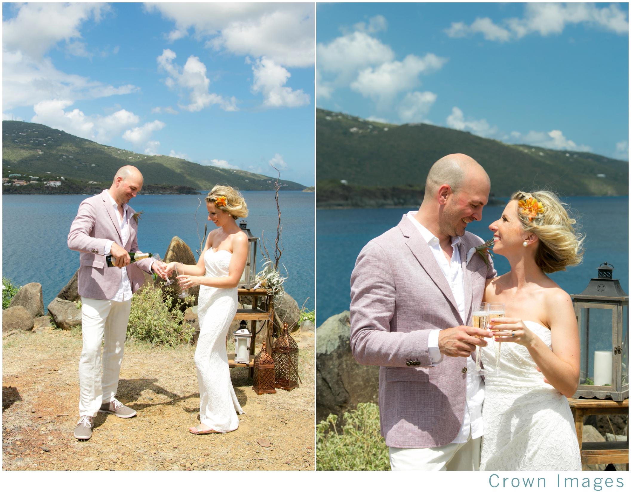 st thomas wedding photos at peterborg point_1614.jpg