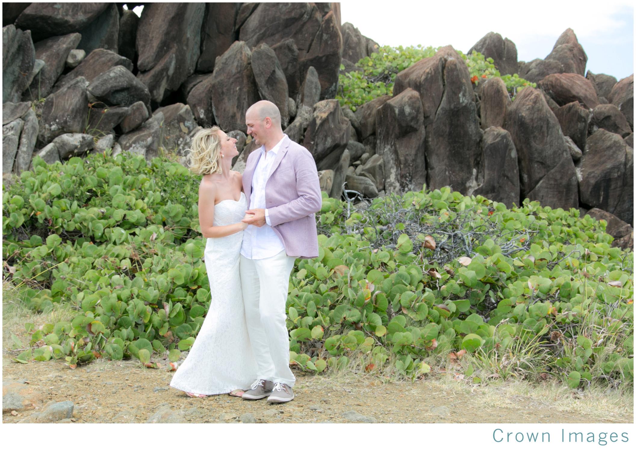 st thomas wedding photos at peterborg point_1616.jpg
