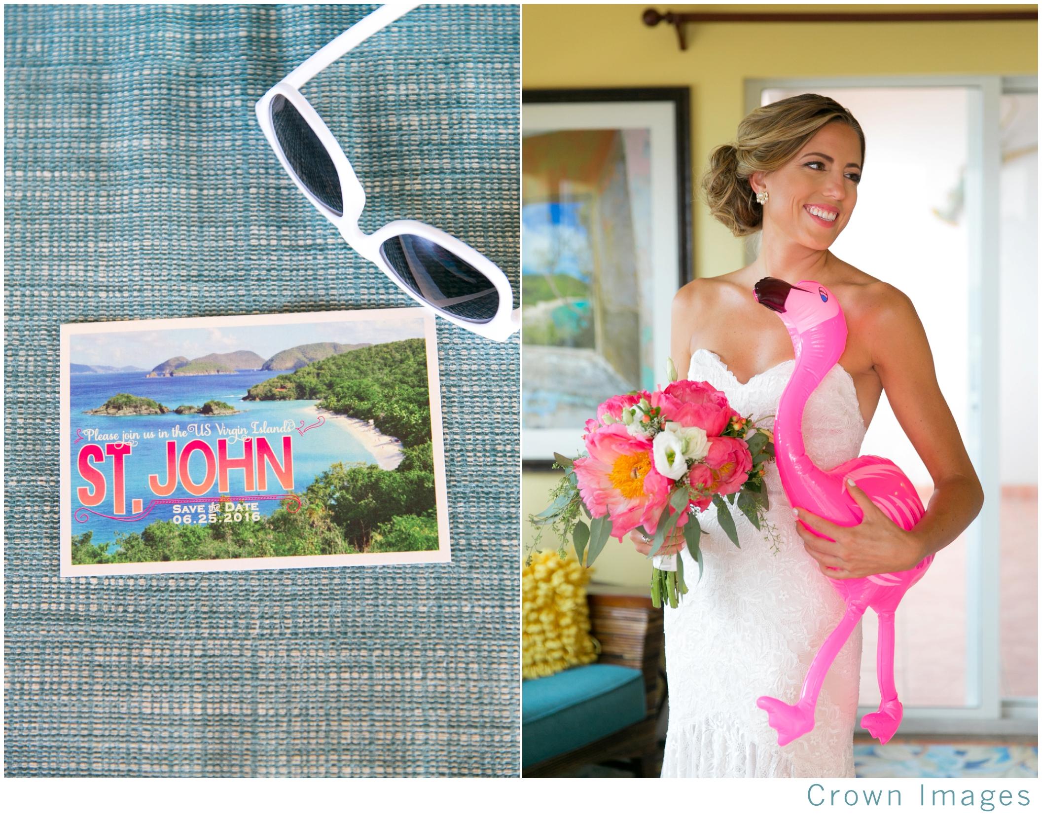 st john wedding photos crown images_1639.jpg
