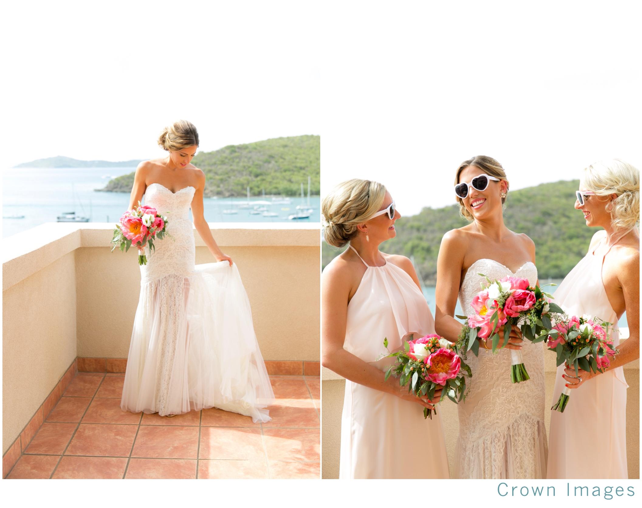 st john wedding photos crown images_1642.jpg
