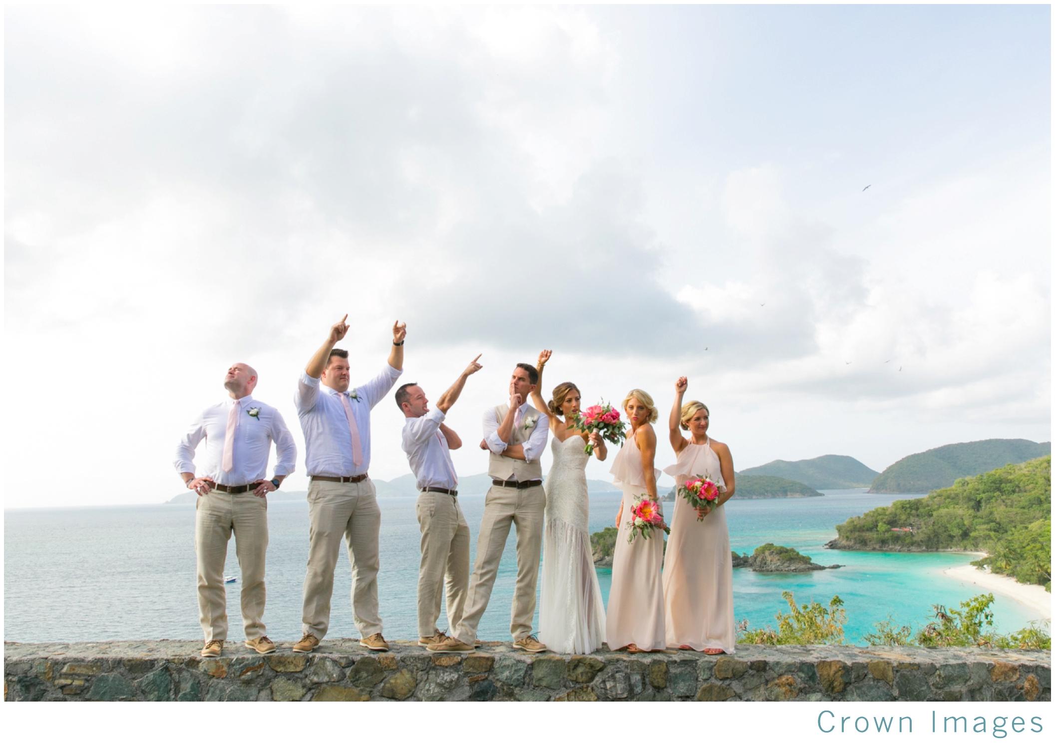 st john wedding photos crown images_1645.jpg