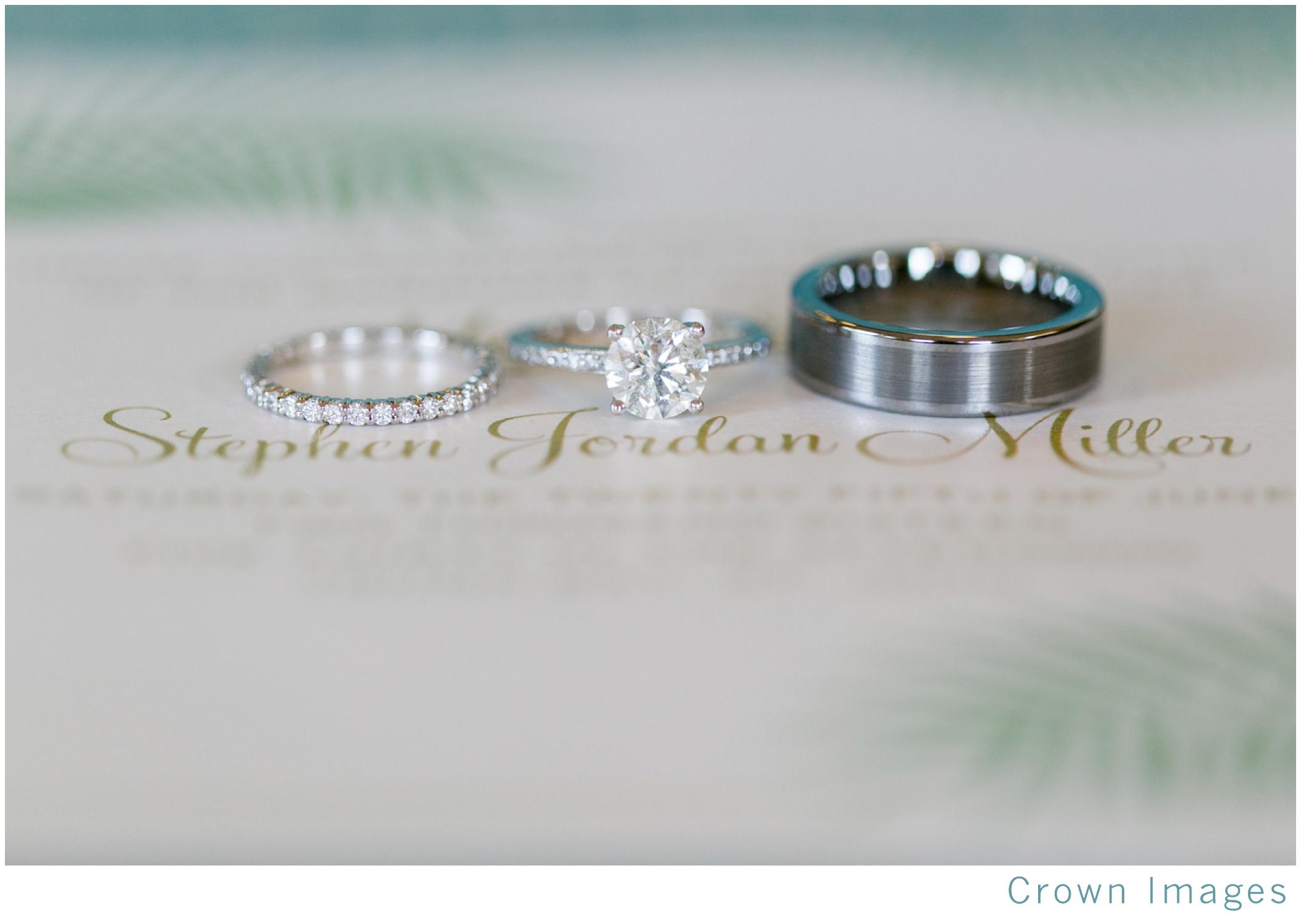wedding photos crown images_1664.jpg