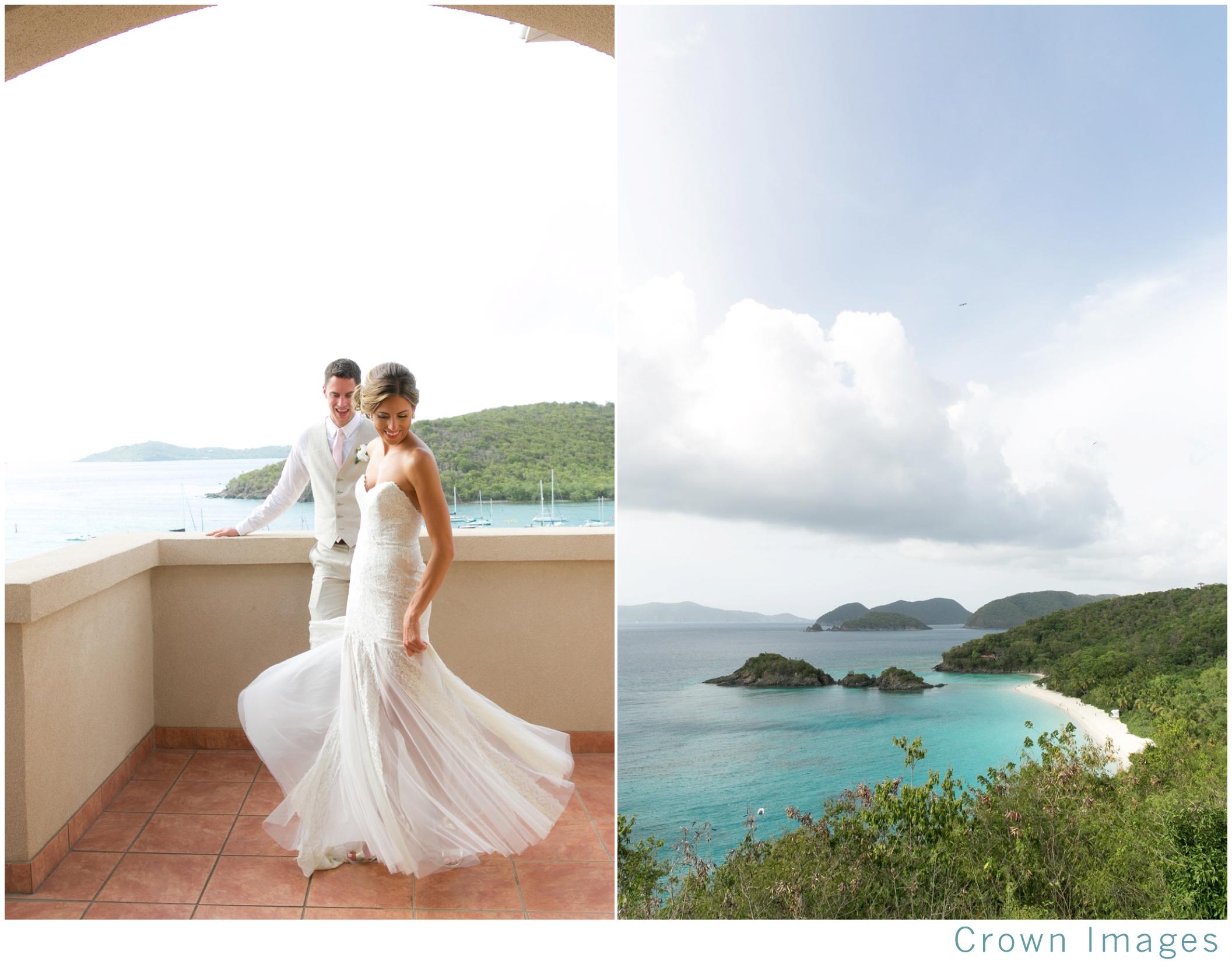 wedding photos crown images_1665.jpg
