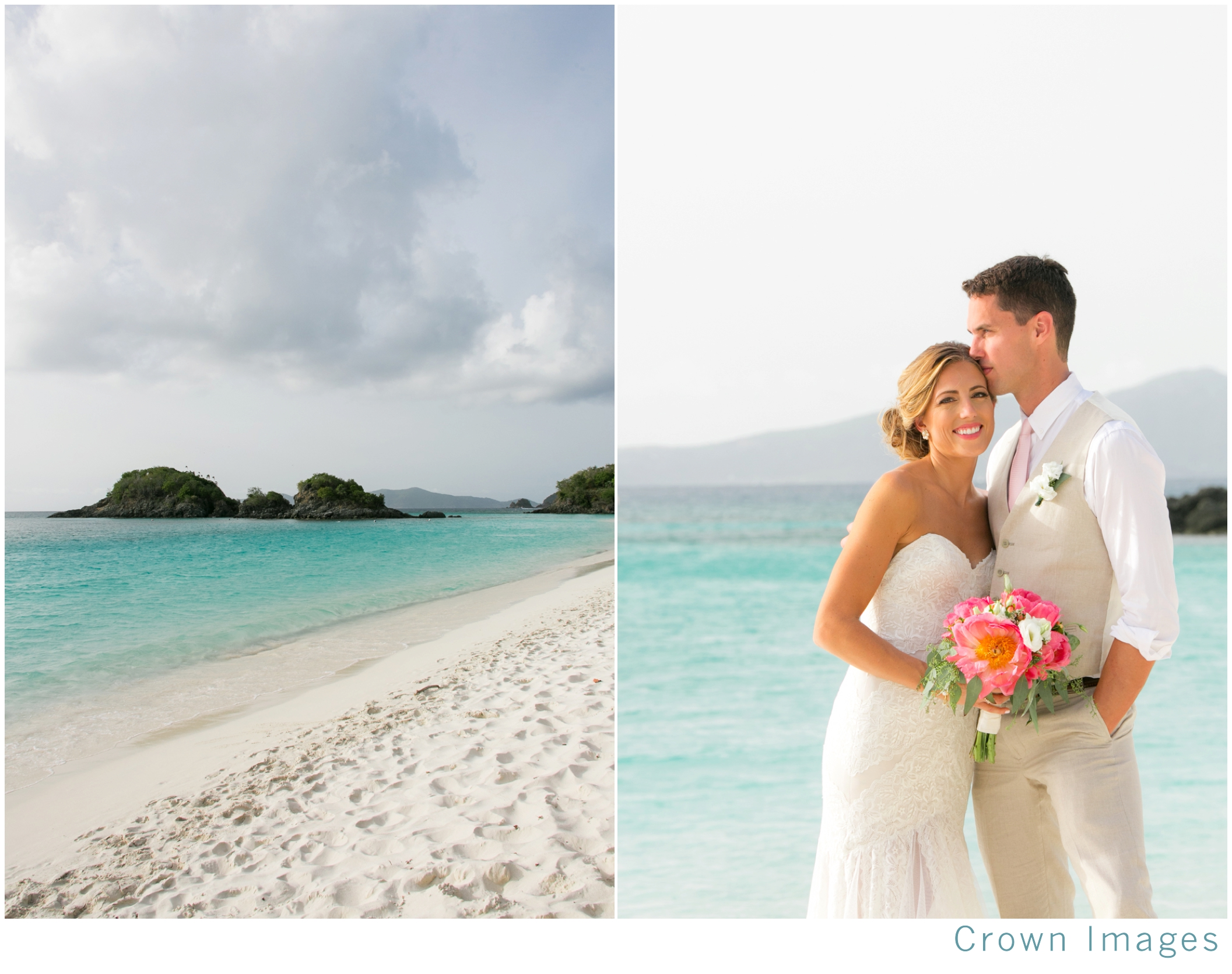 wedding photos crown images_1666.jpg