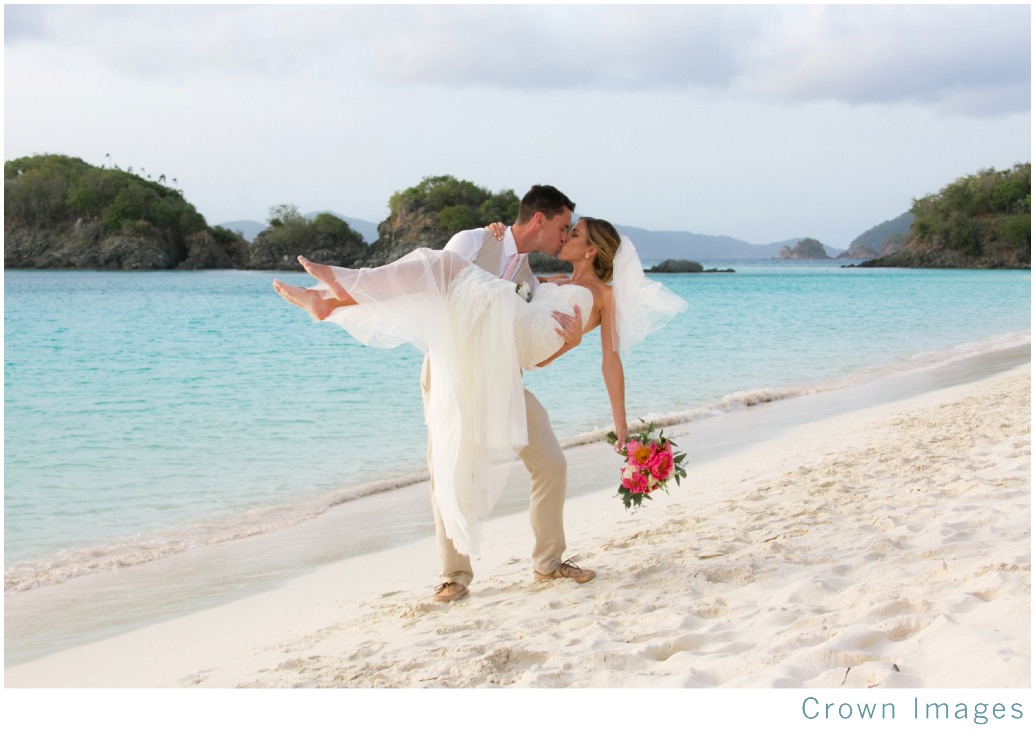 wedding photos crown images_1667.jpg