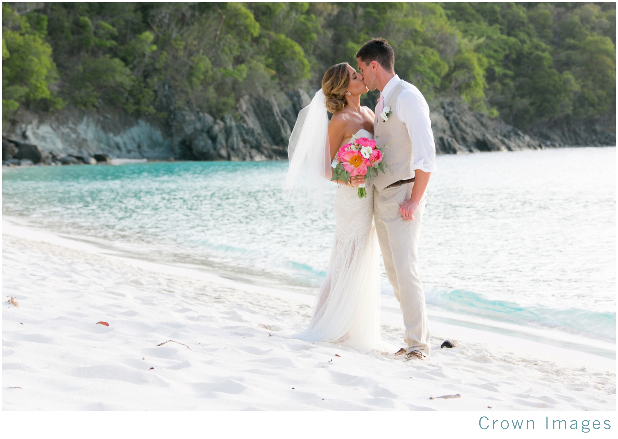 wedding photos crown images_1668.jpg
