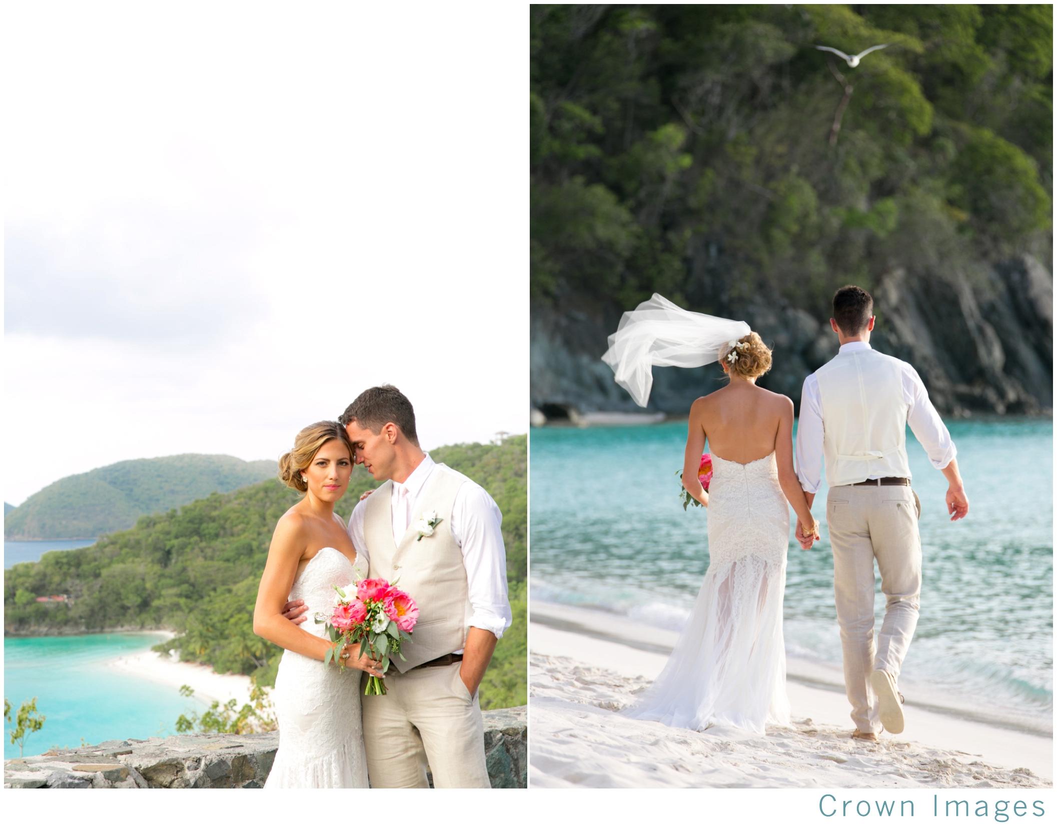 wedding photos crown images_1669.jpg