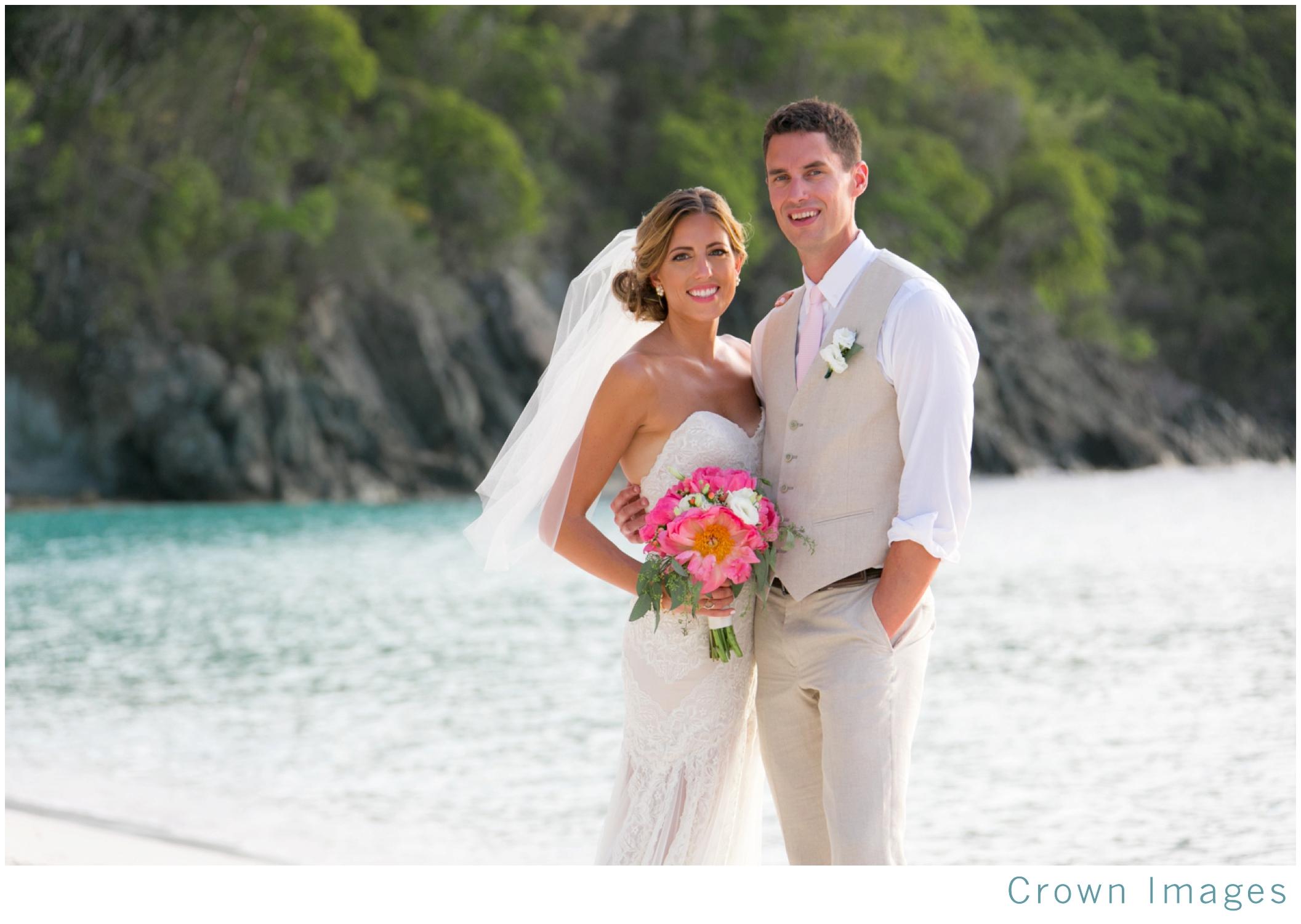 wedding photos crown images_1670.jpg