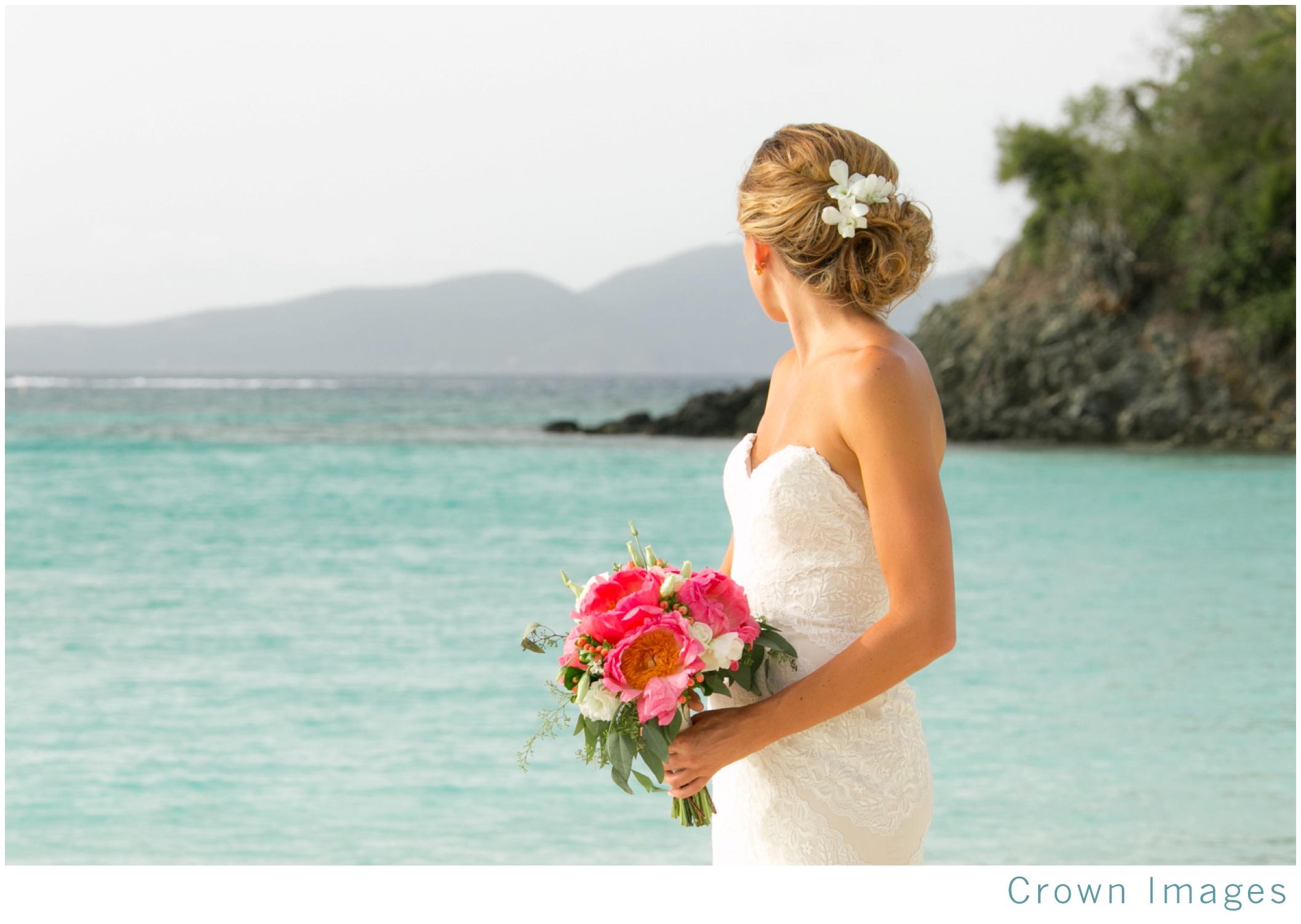 wedding photos crown images_1672.jpg