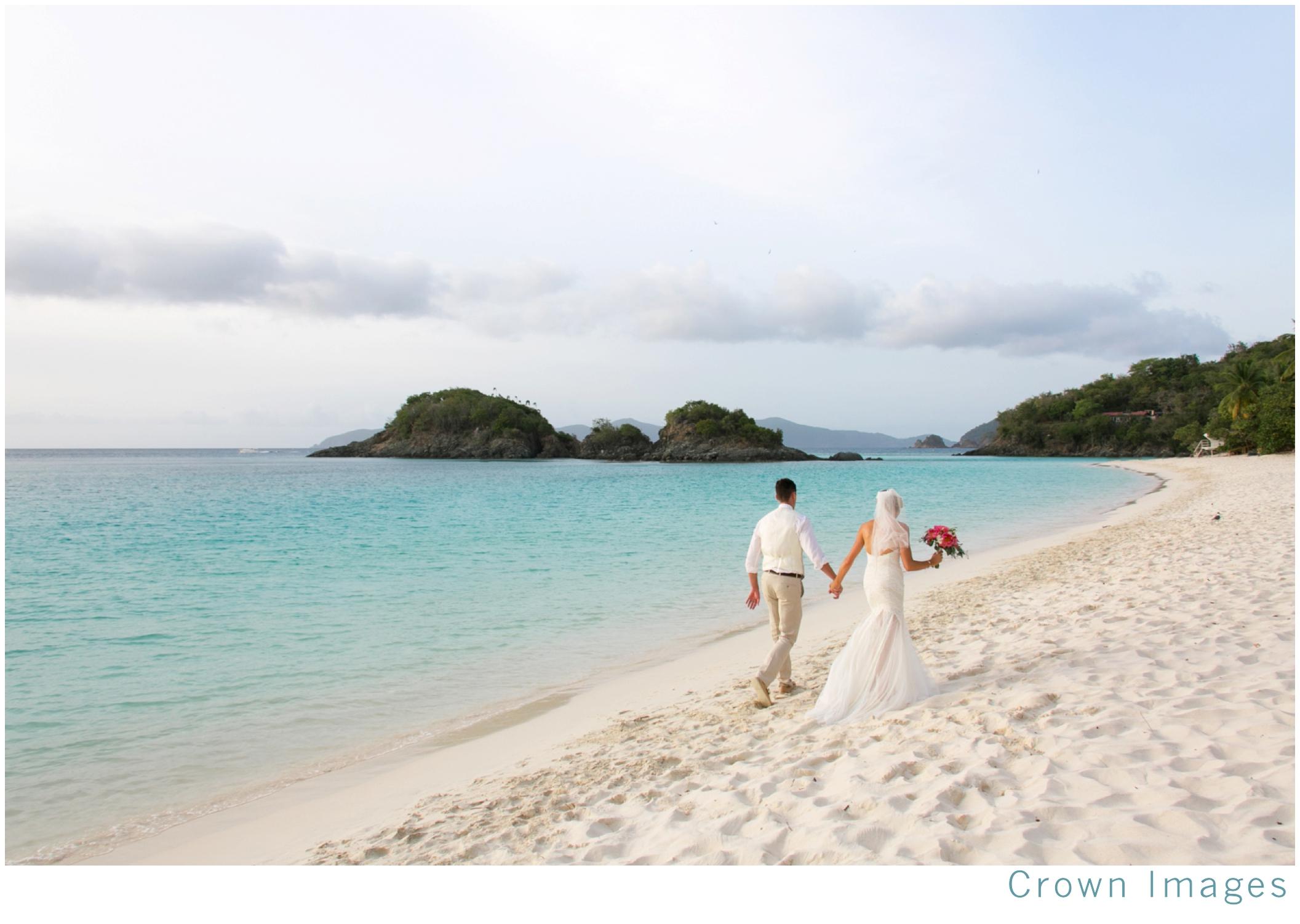 wedding photos crown images_1676.jpg