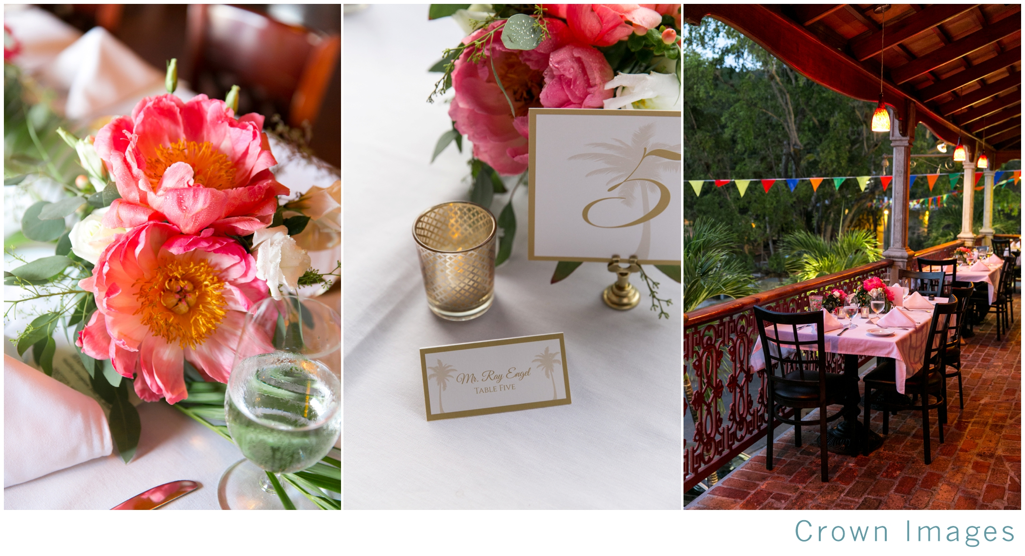 wedding photos crown images_1679.jpg