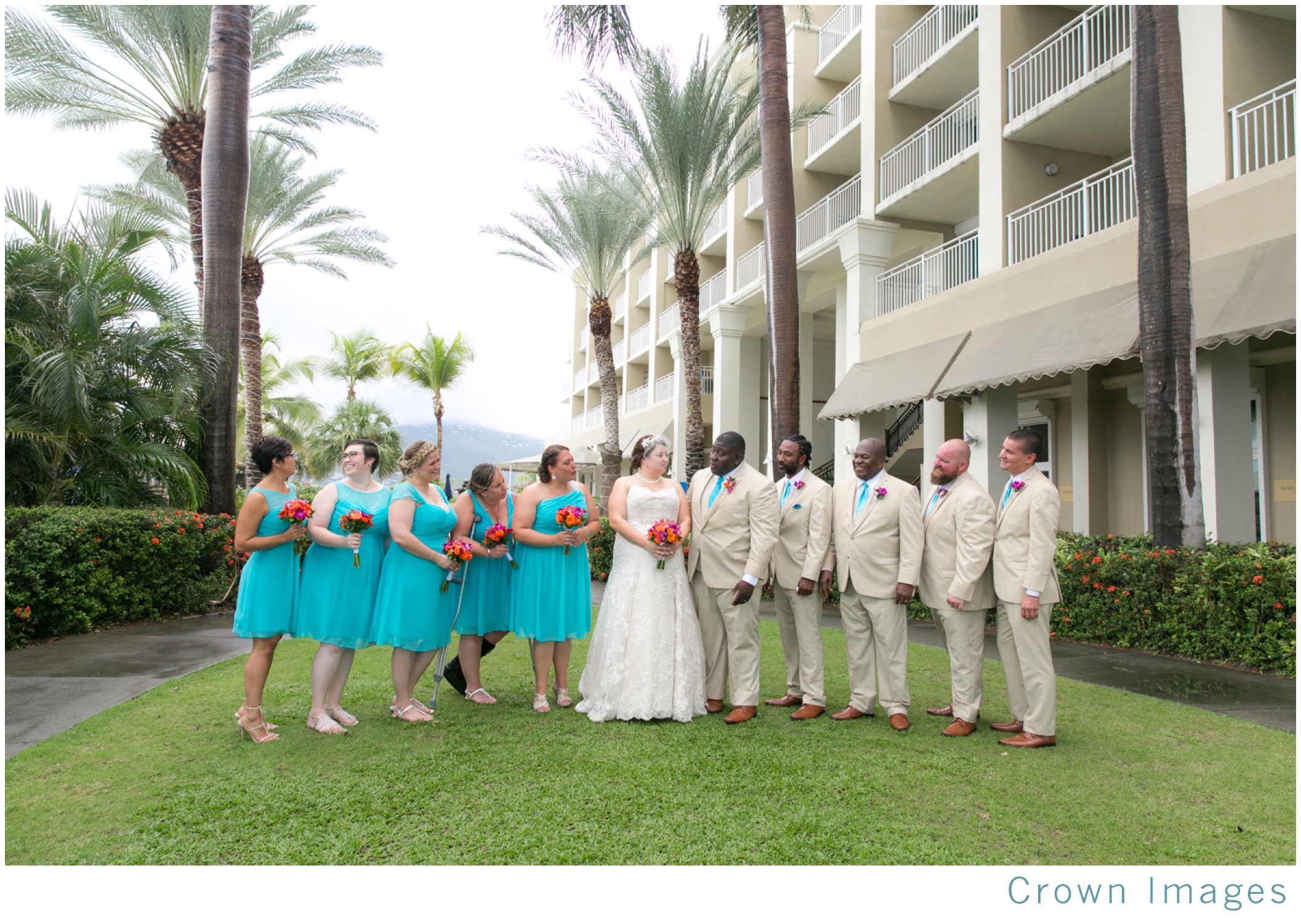 st thomas wedding photos at the marriott crown images_1703.jpg