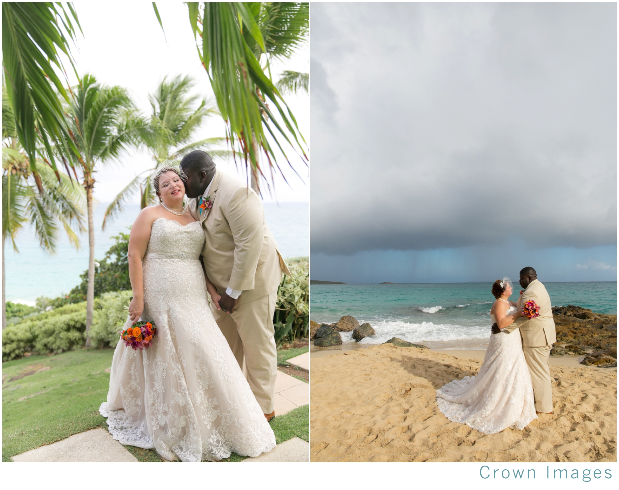 st thomas wedding photos at the marriott crown images_1708.jpg