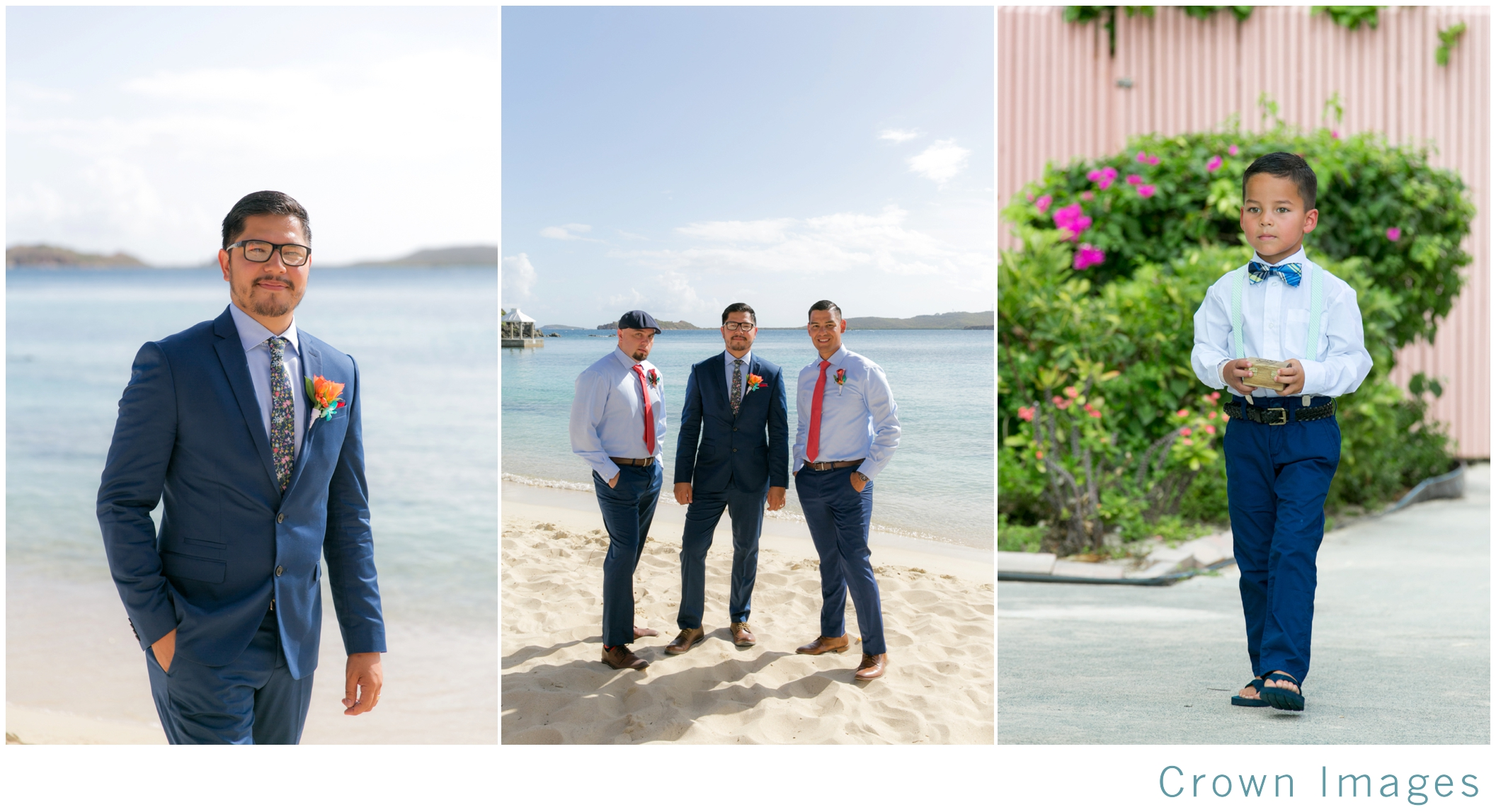 secret harbour beach wedding photos on st thomas_1720.jpg