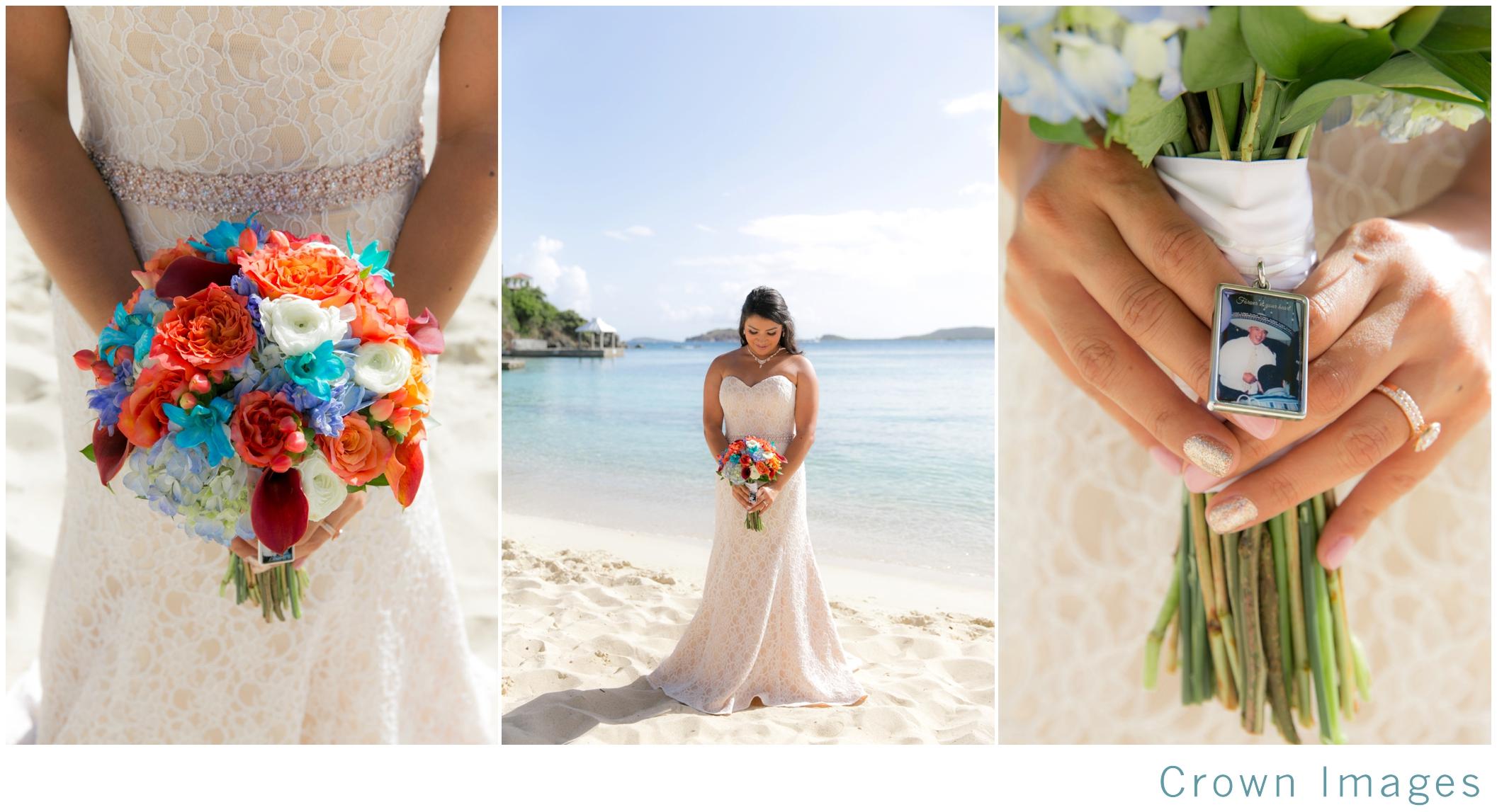 secret harbour beach wedding photos on st thomas_1719.jpg