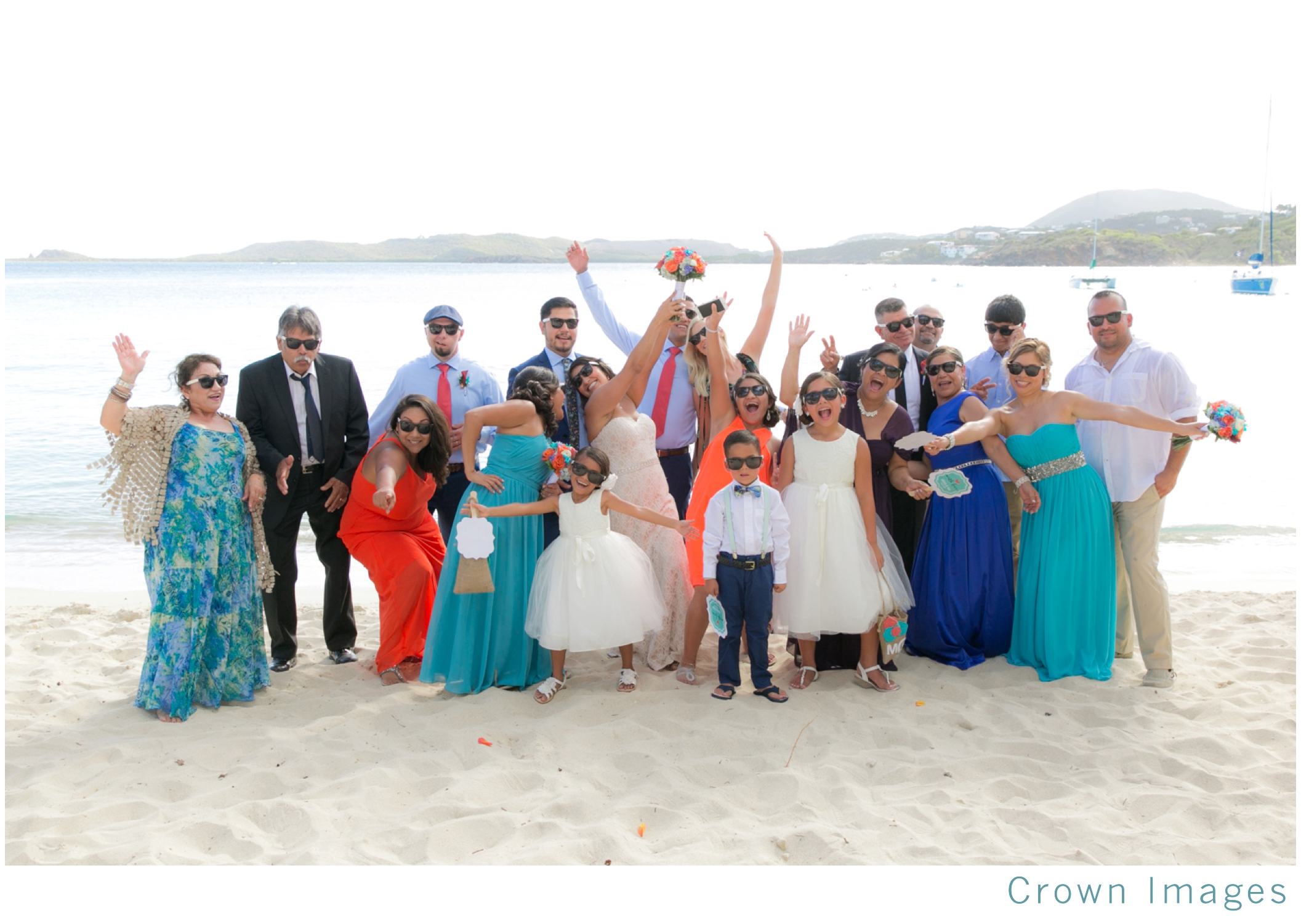 secret harbour beach wedding photos on st thomas_1721.jpg